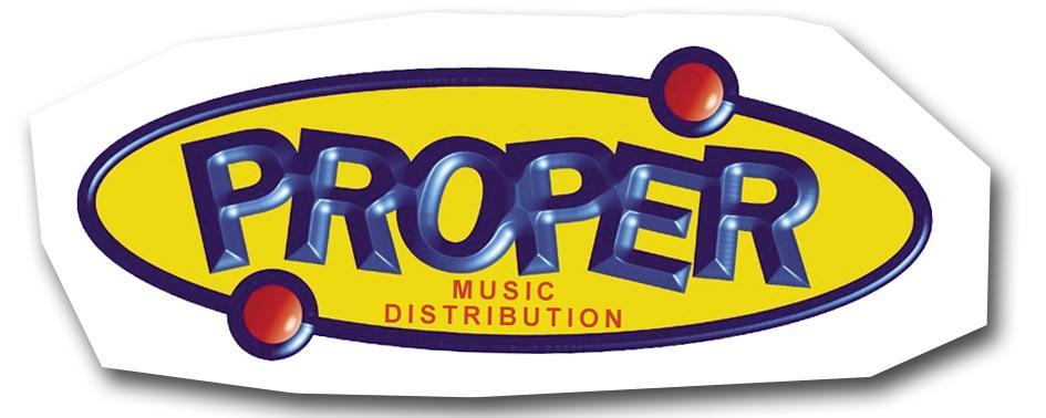 pmd-logo-cutout.png