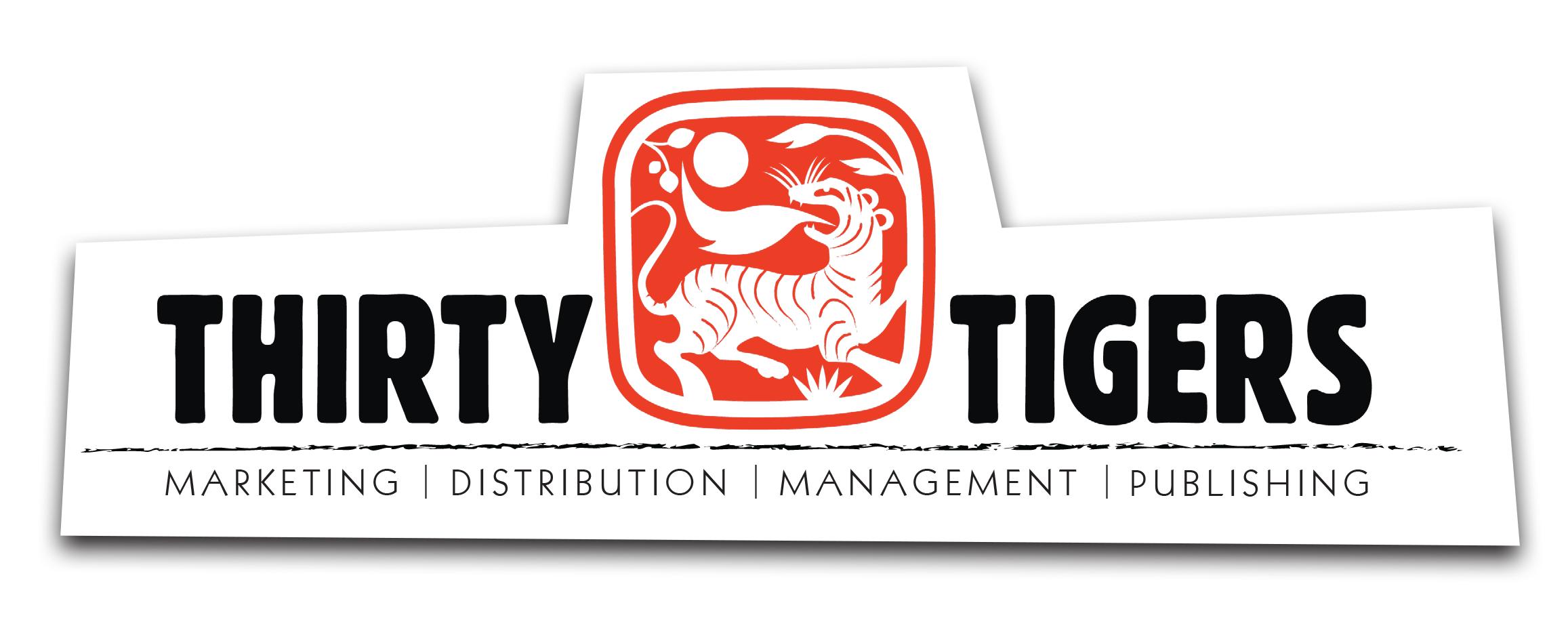 TT-logo-new_cutout.png