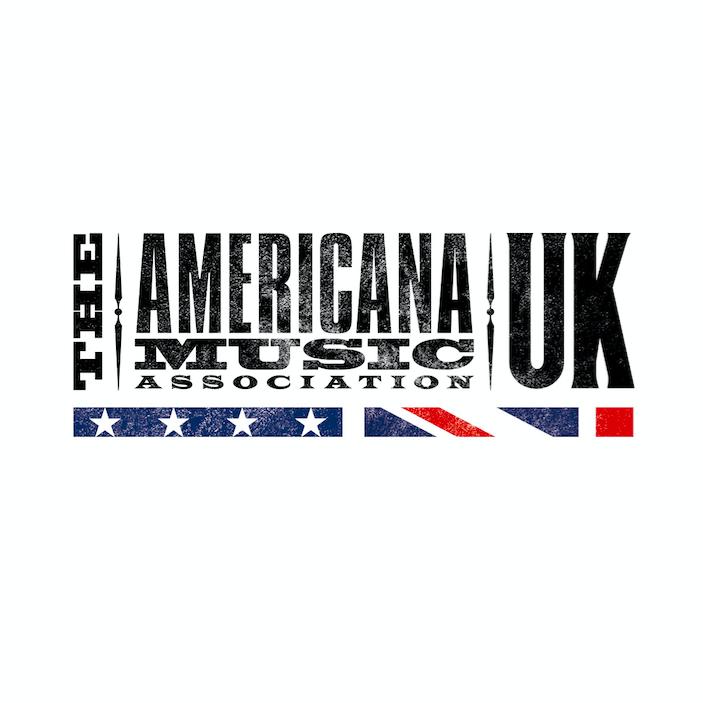 The AMA UK