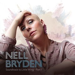 Nell Bryden_EP-Cover_SMALL-RGB.jpeg