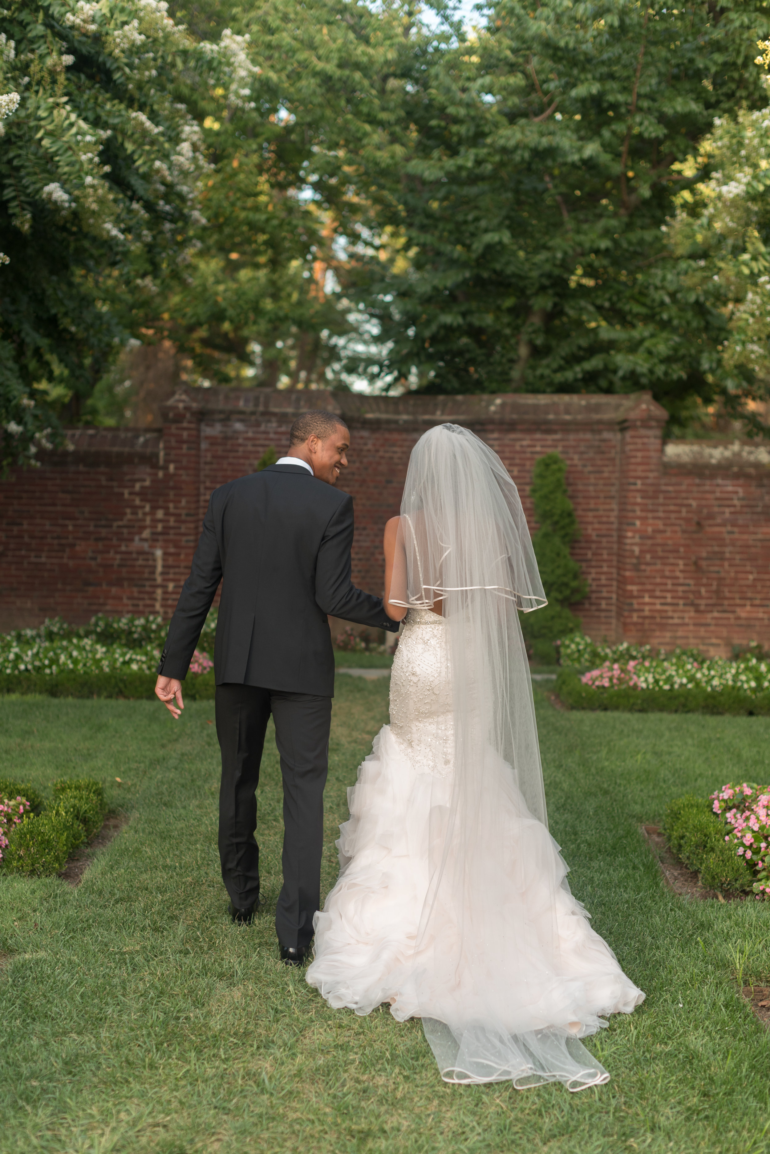 Photography: Rhea Whitney Photography | Planning: Sensational Soirees