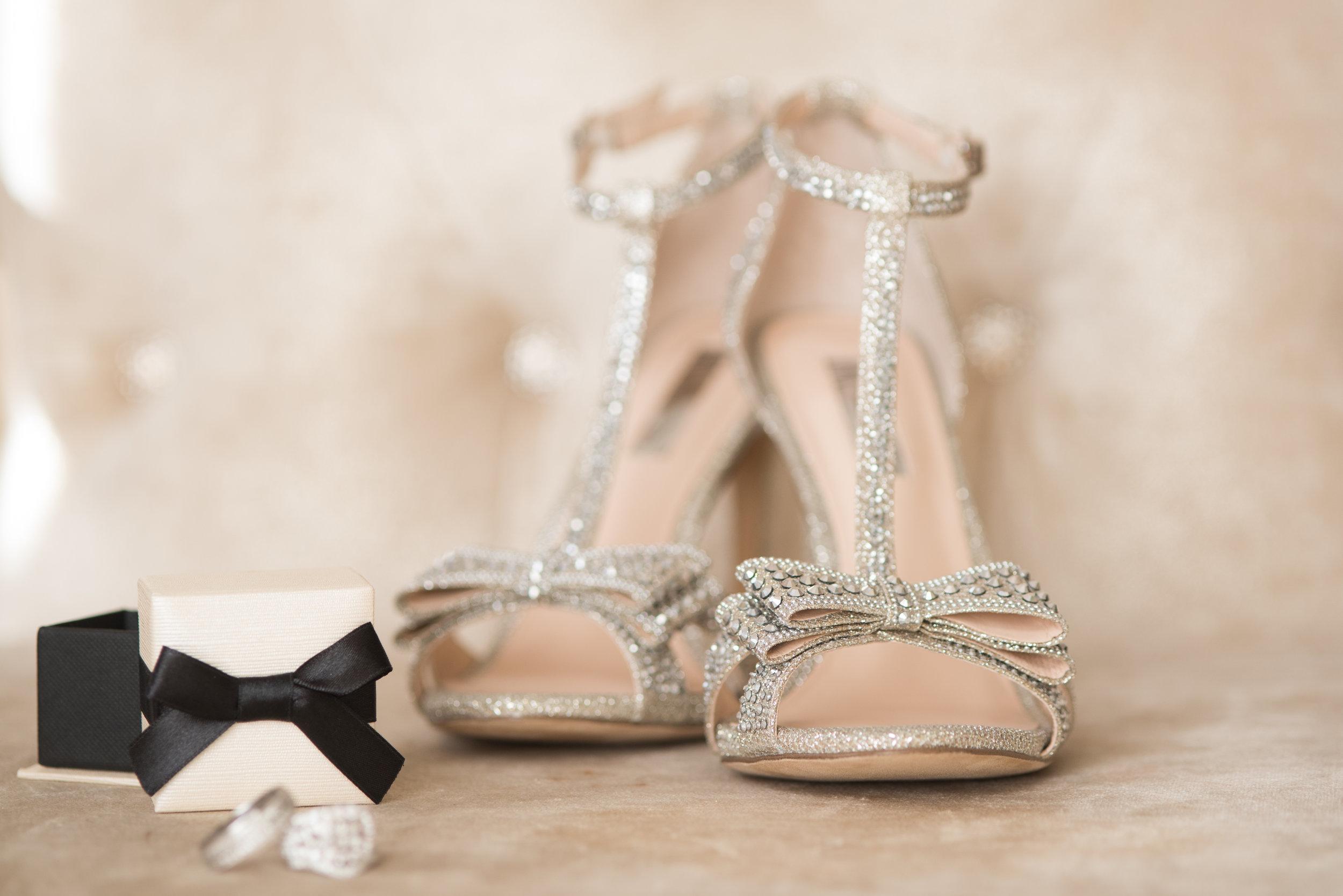 Ashton and Deon's Wedding Favs-5.jpg