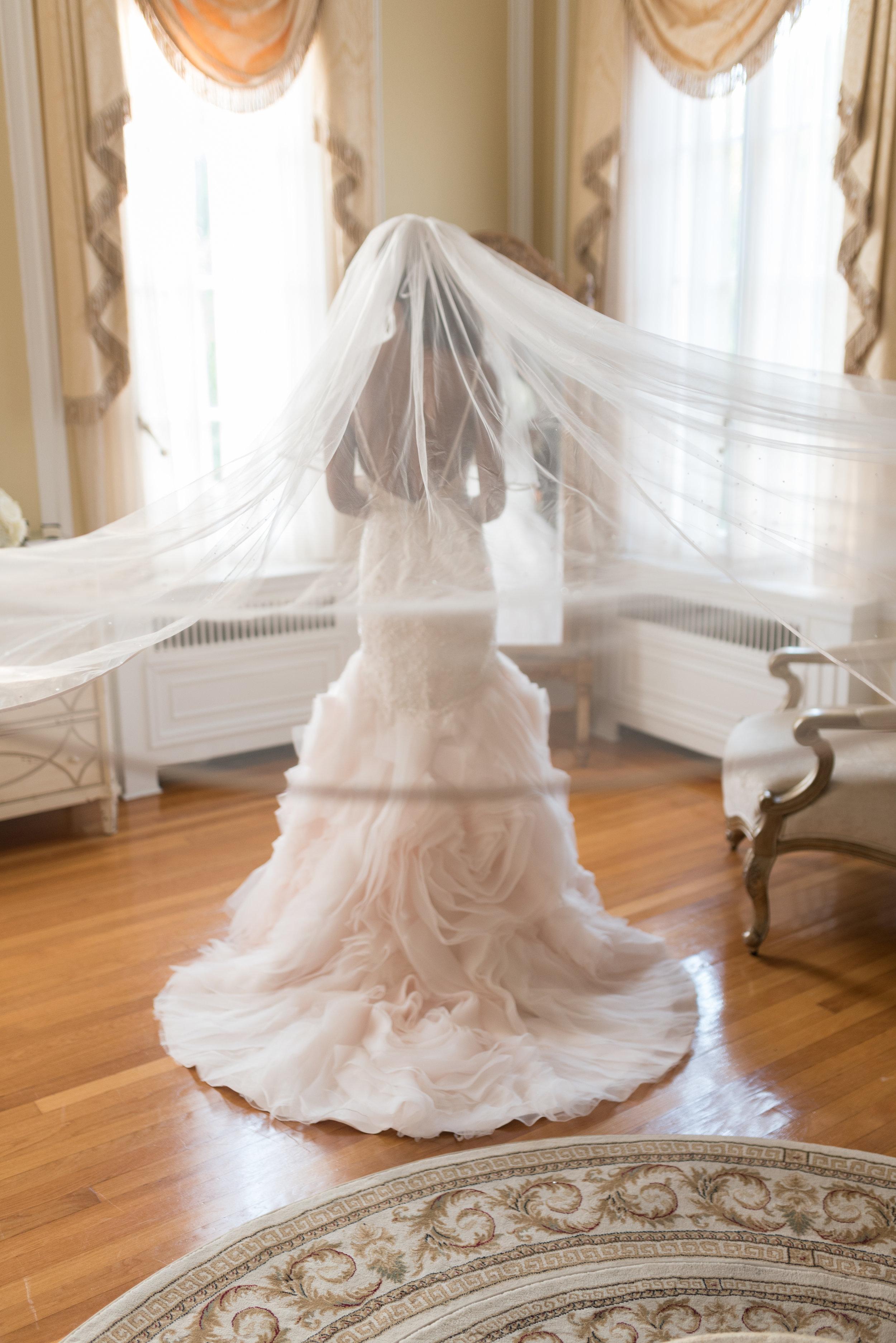 Ashton and Deon's Wedding Favs-65.jpg
