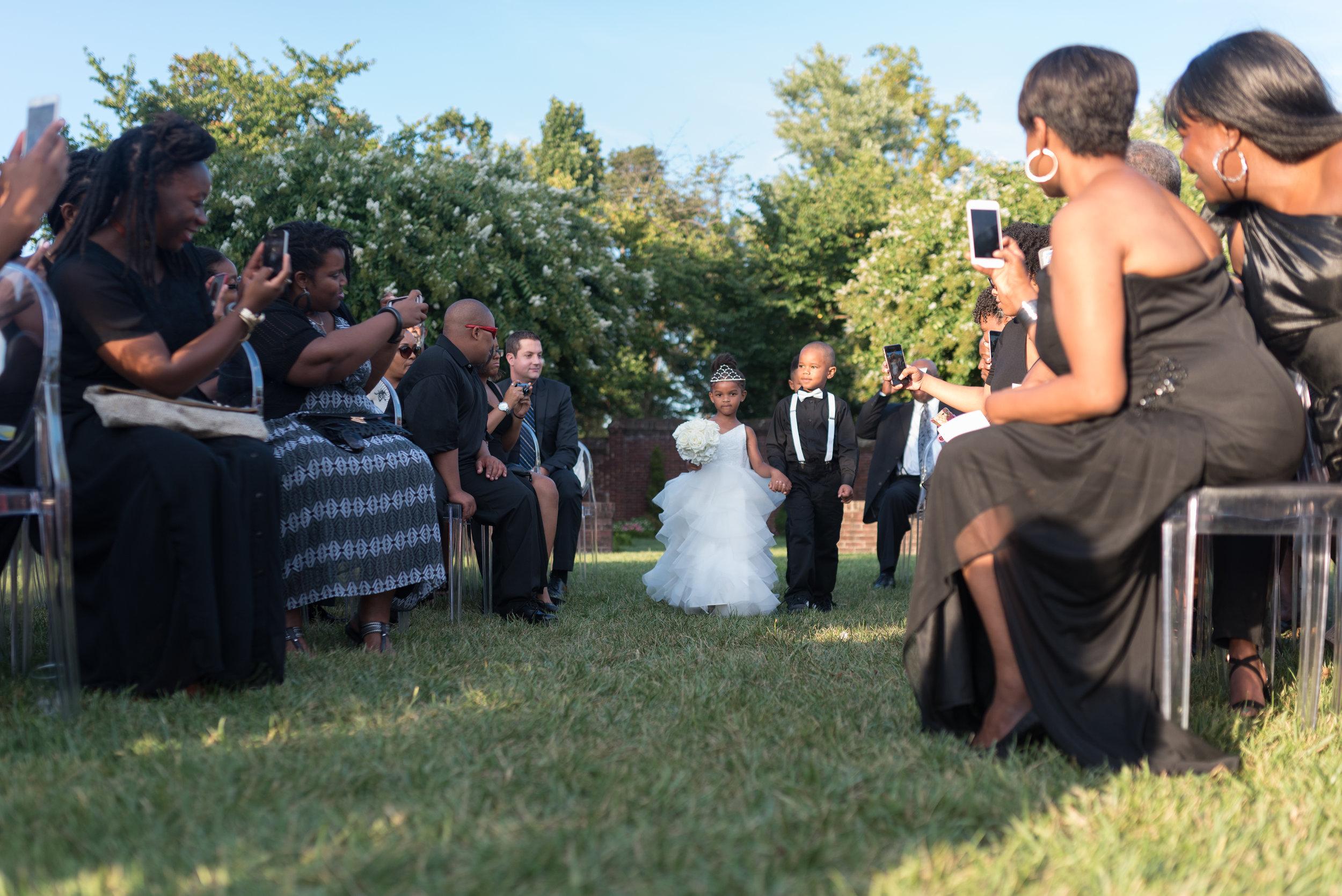 Ashton and Deon's Wedding Favs-71.jpg