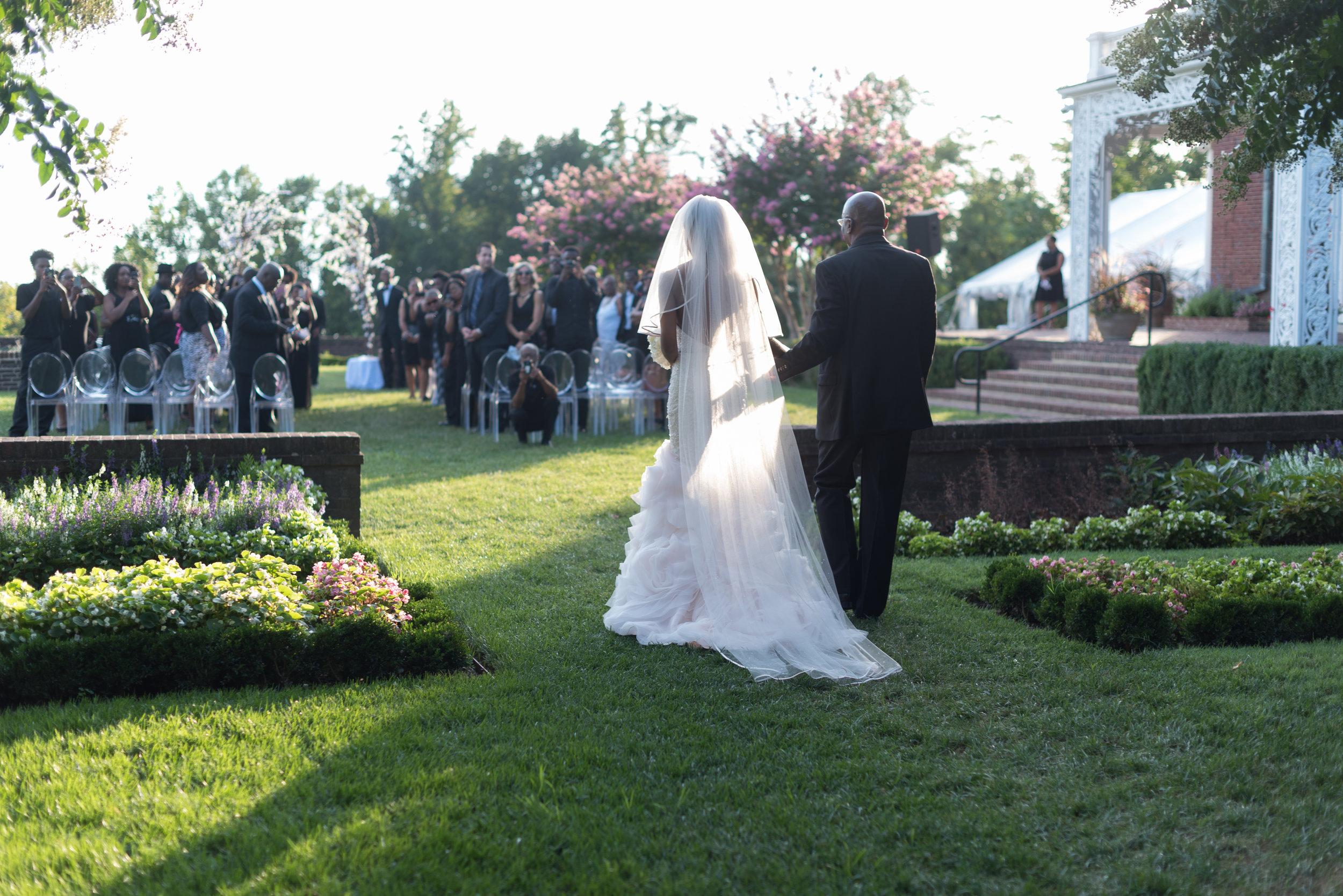 Ashton and Deon's Wedding Favs-74.jpg
