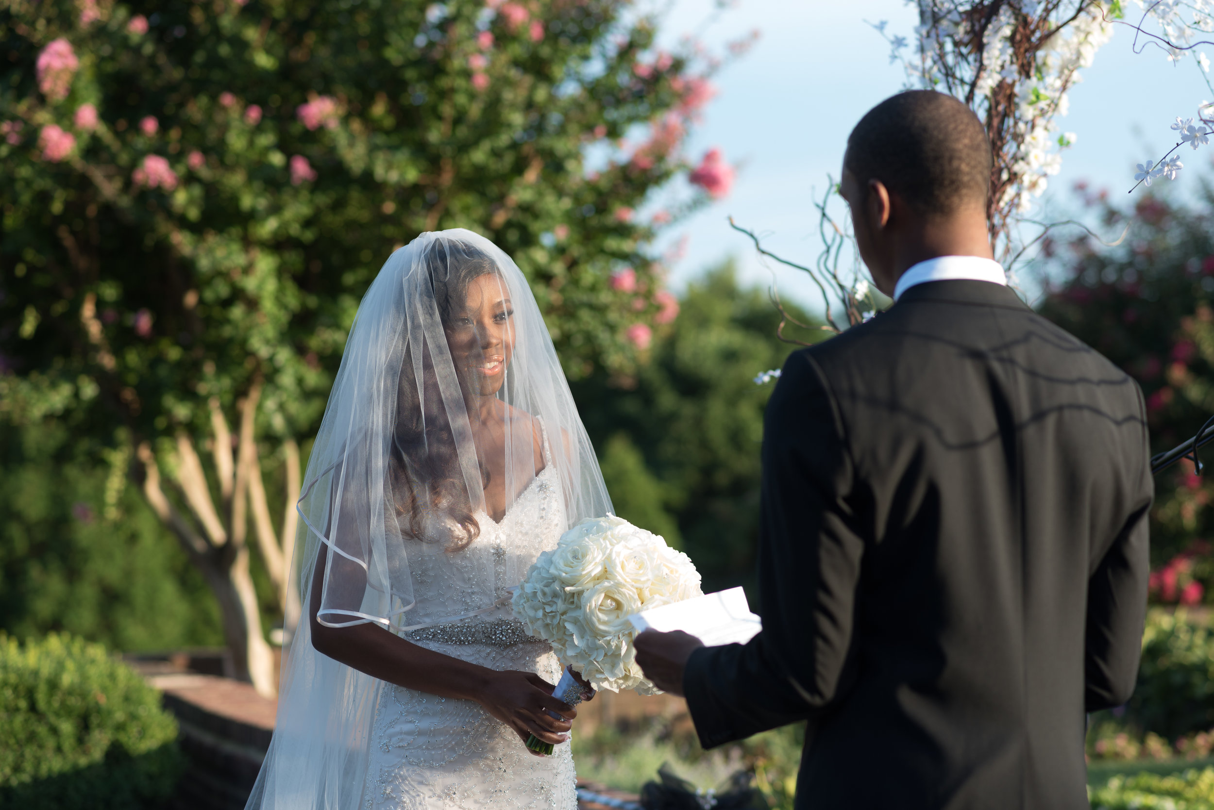 Ashton and Deon's Wedding Favs-88.jpg