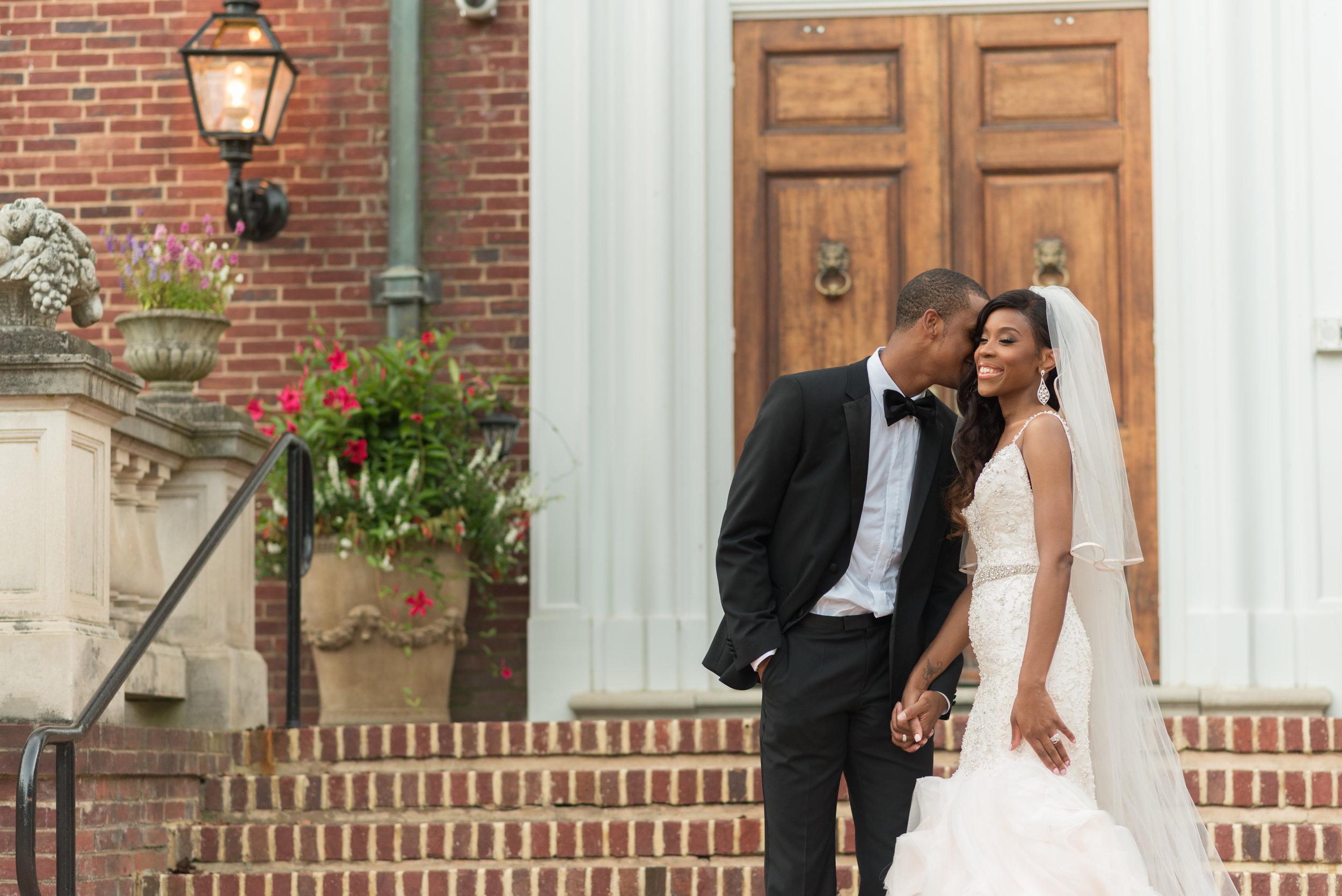 Ashton and Deon's Wedding Favs-113.jpg