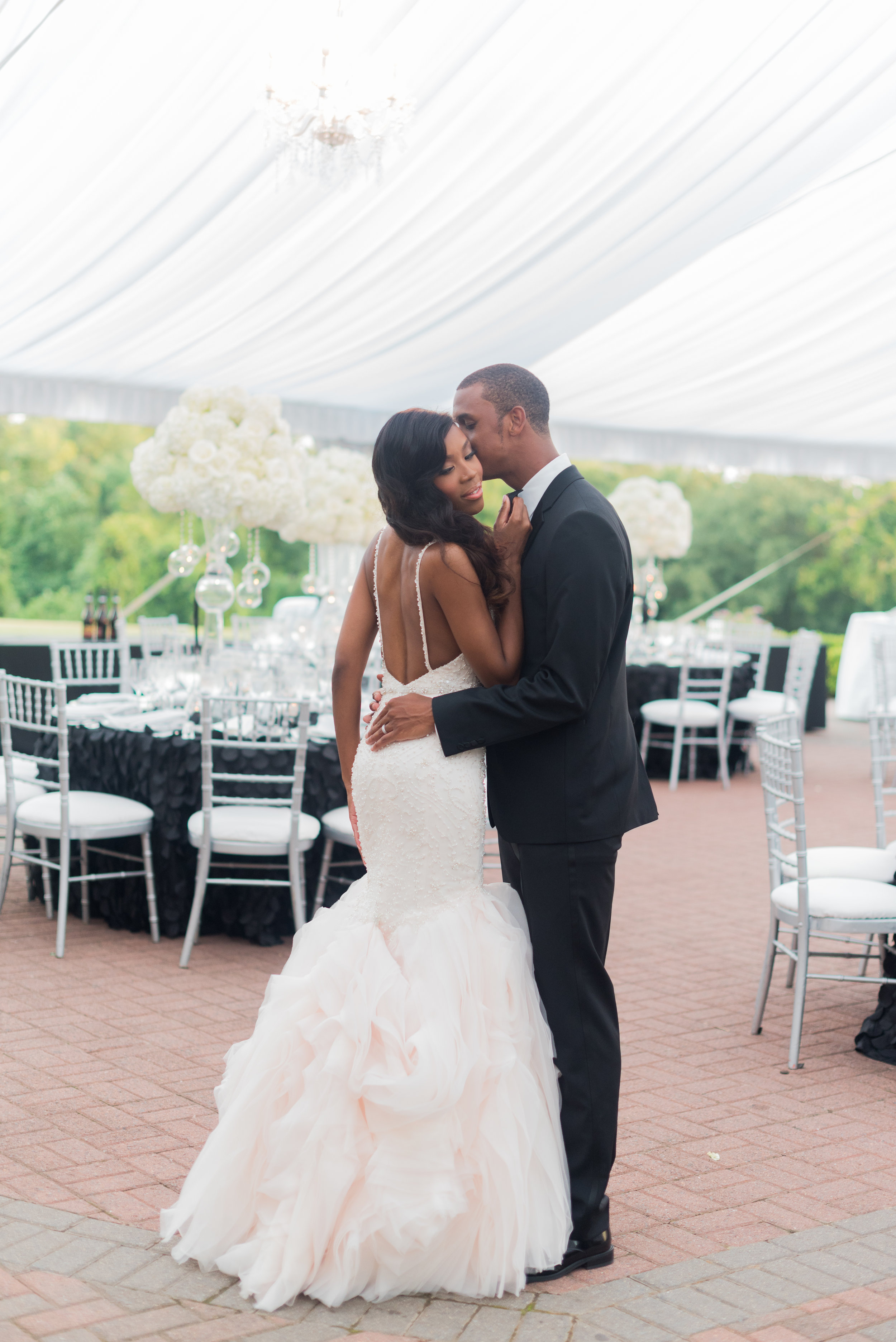 Ashton and Deon's Wedding Favs-155.jpg