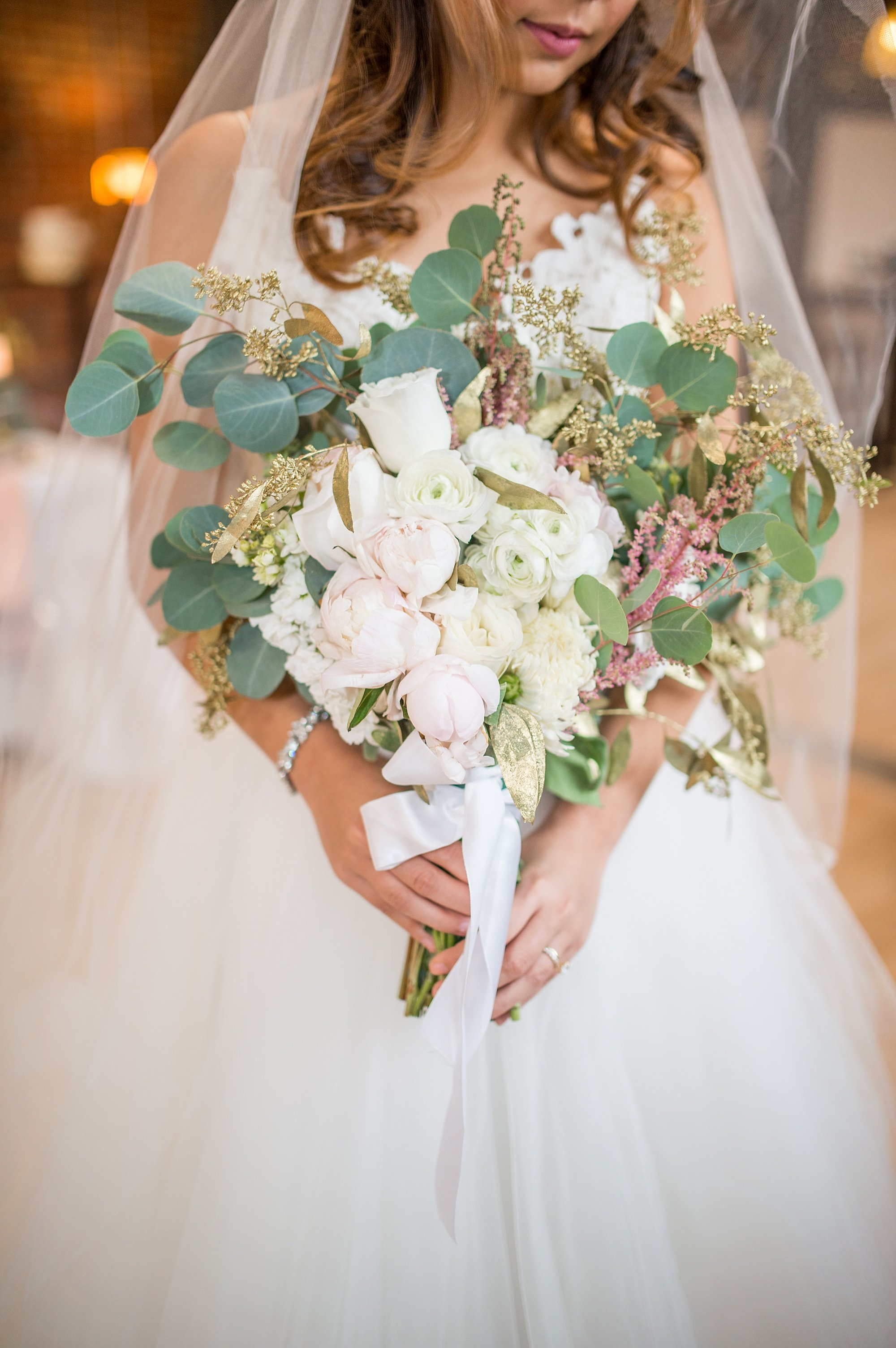 Anna+Mateo-DC-Wedding-Photographers_0096.jpg