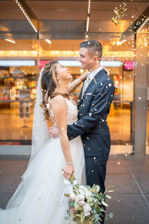 Anna+Mateo-DC-Wedding-Photographers_0123.jpg