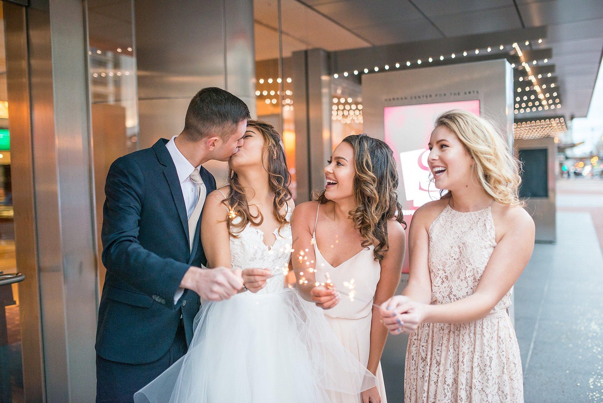Anna+Mateo-DC-Wedding-Photographers_0129.jpg