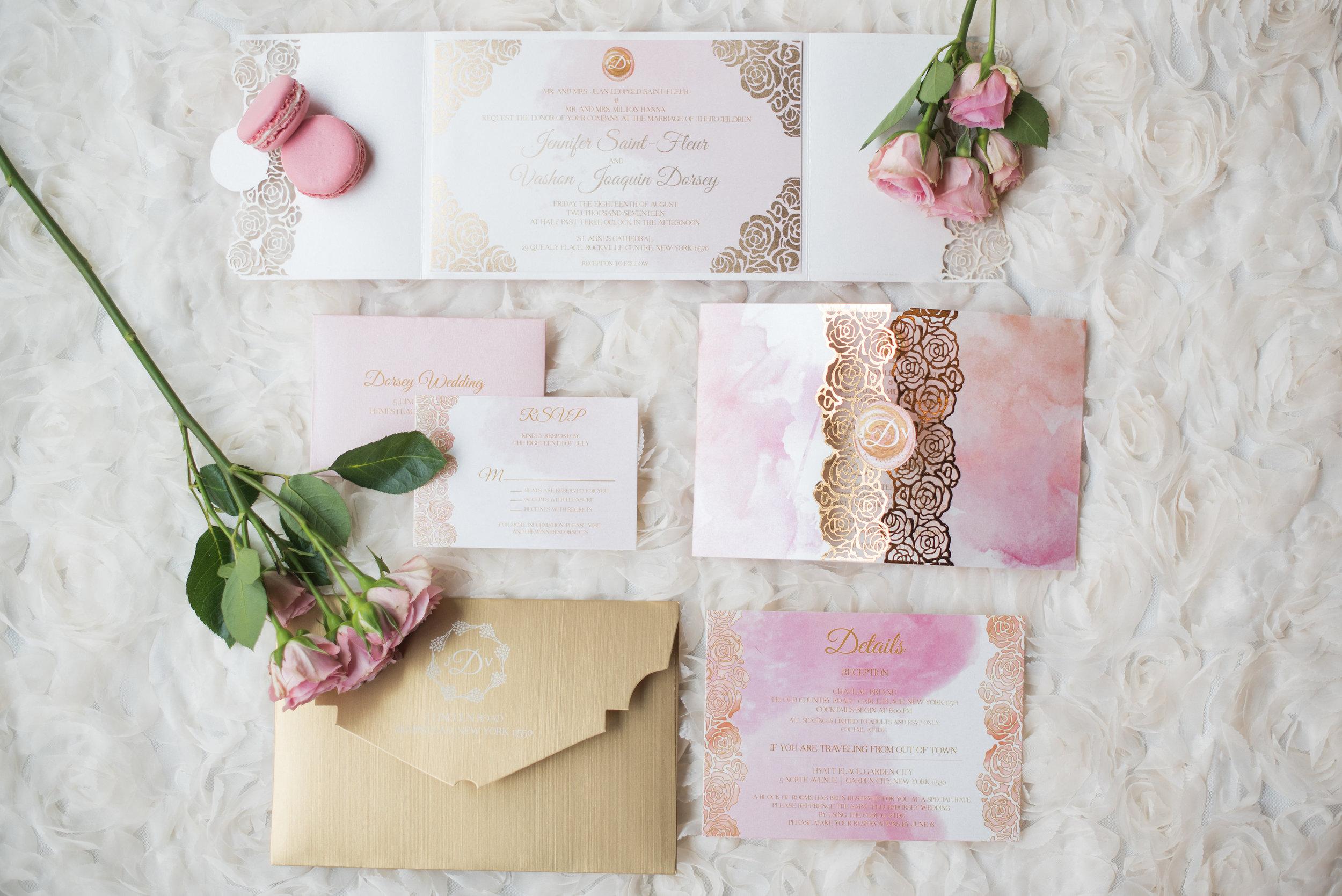 FlowerBomb-AshleighBingPhotography-1.jpg