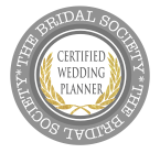 dc wedding planner