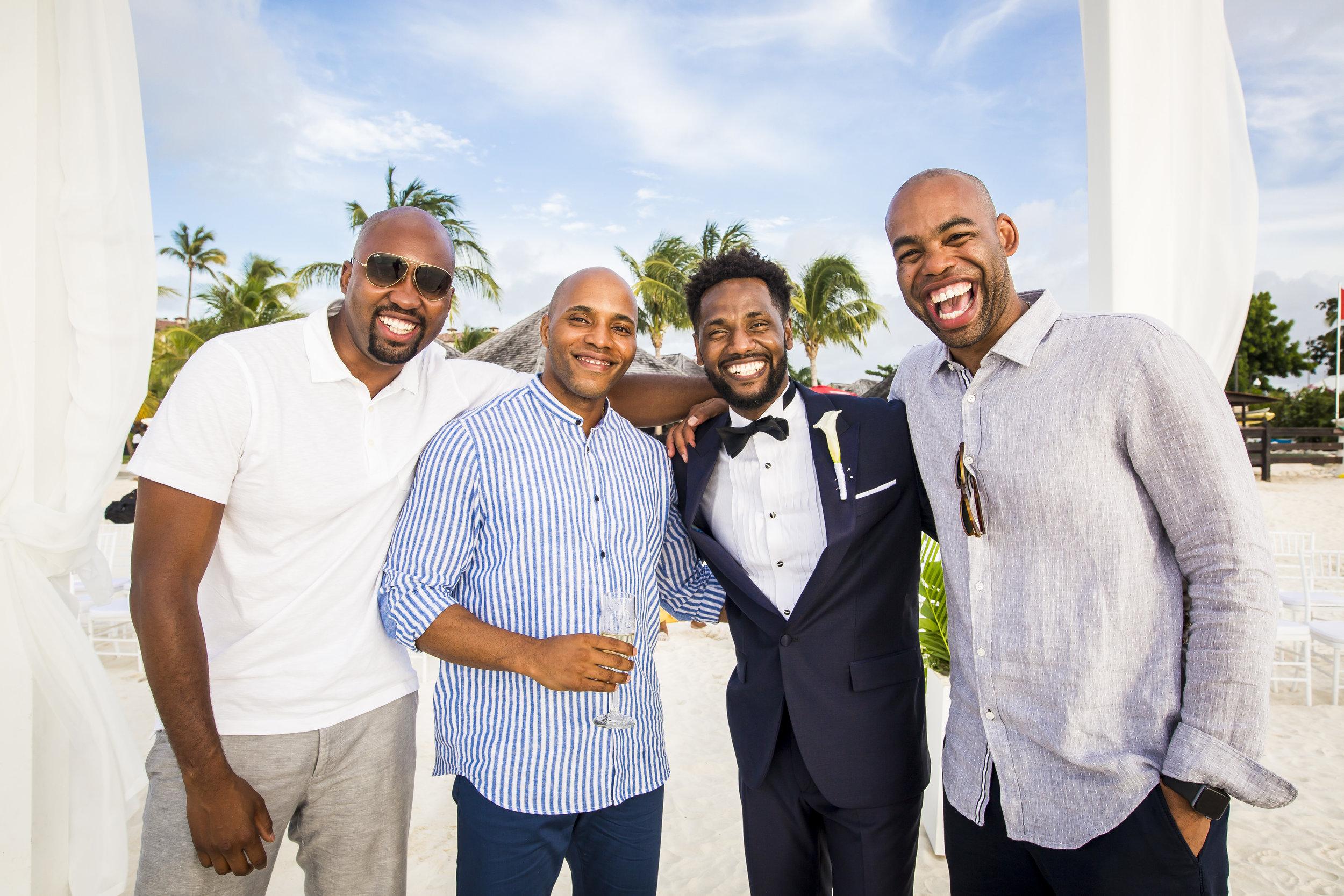 groom friends very fav.jpg