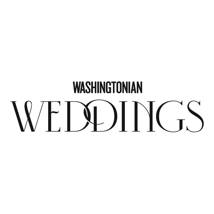 Washingtonian-Weddings-Feature-Badge.jpg