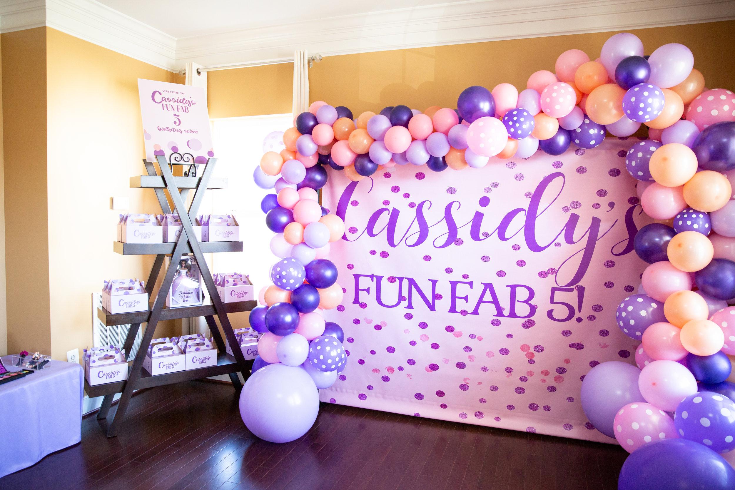 20190316 Cassidy 5th Birthday_3.jpg