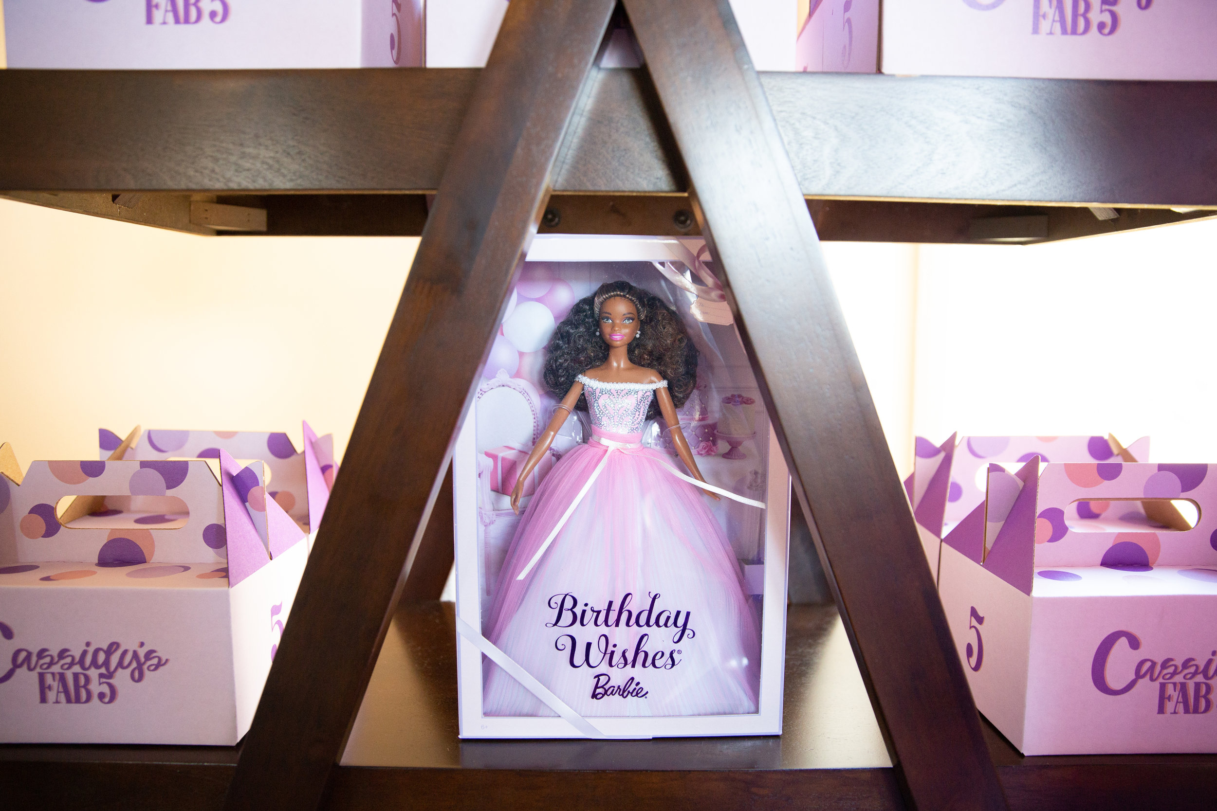 20190316 Cassidy 5th Birthday_9.jpg