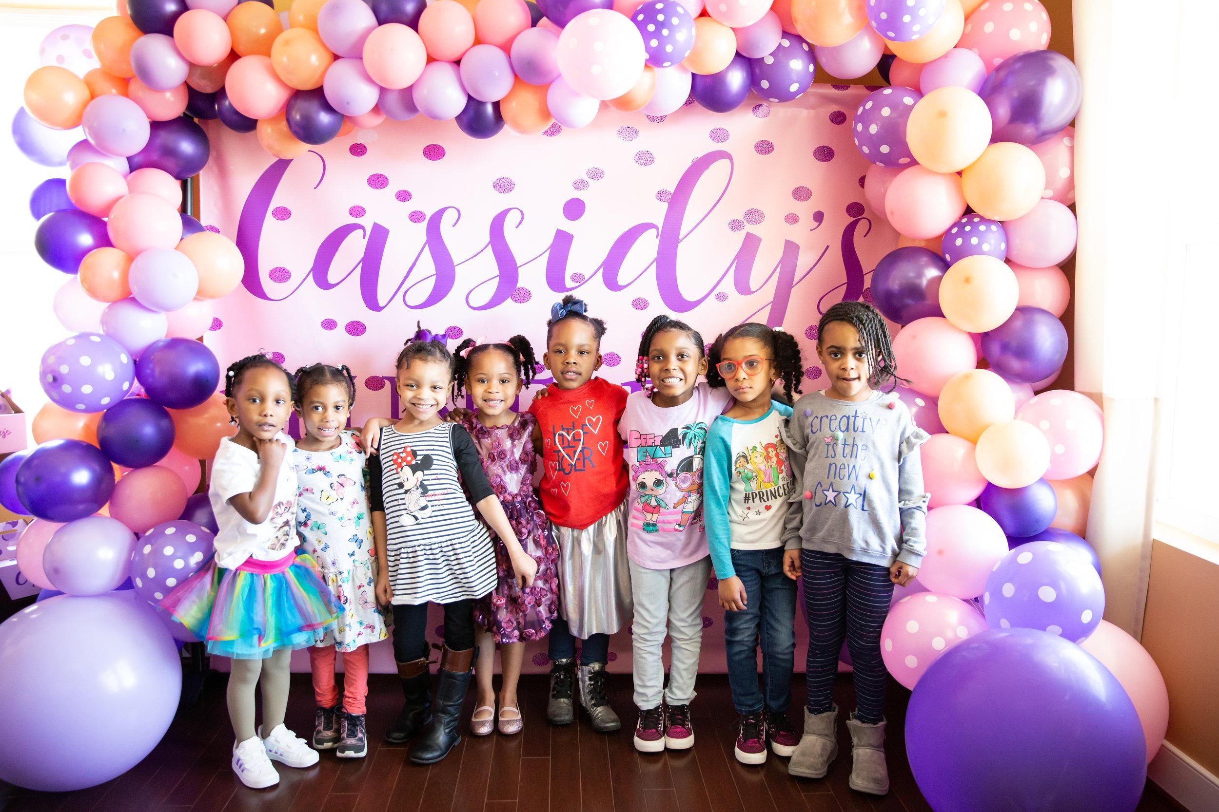 20190316 Cassidy 5th Birthday_93.jpg