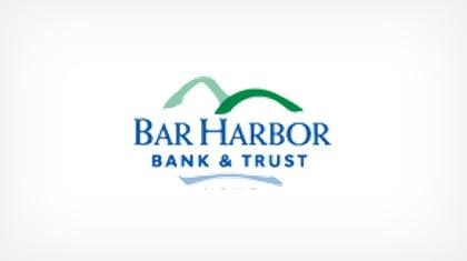 bhbt logo 1 wrfr.jpg
