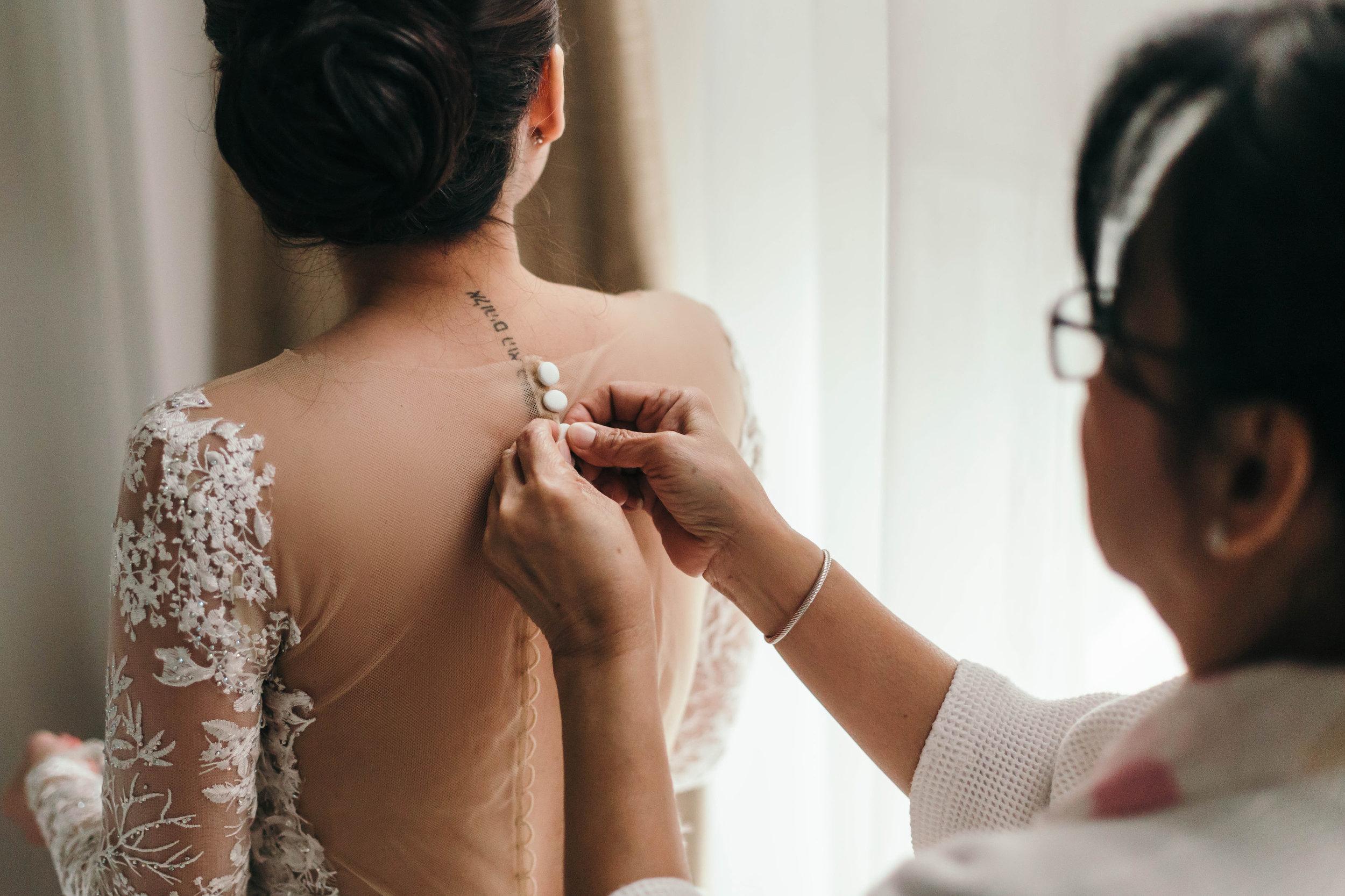 wedding_photography_christineadel (4).jpg