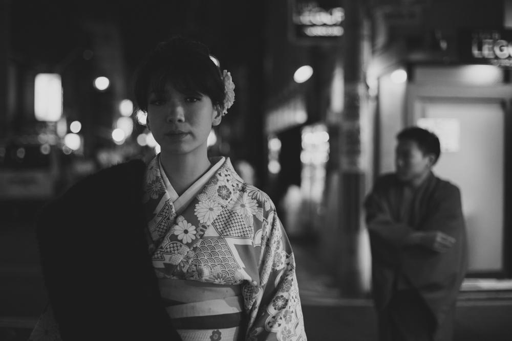 kyoto_elopement_photographer.JPG