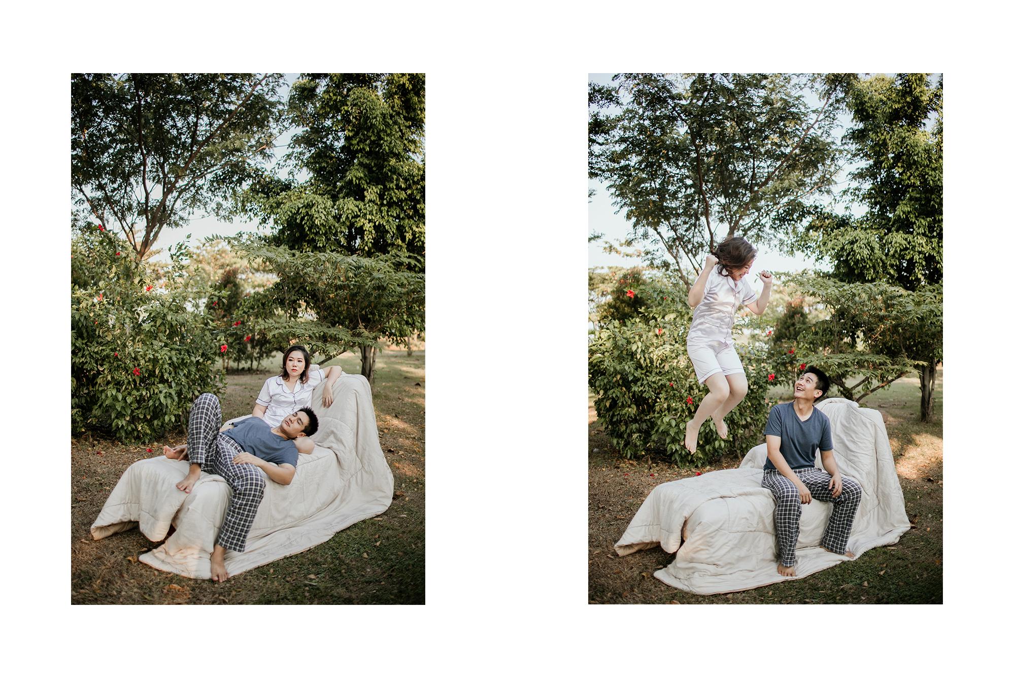 fairytale_couple_photography.jpg