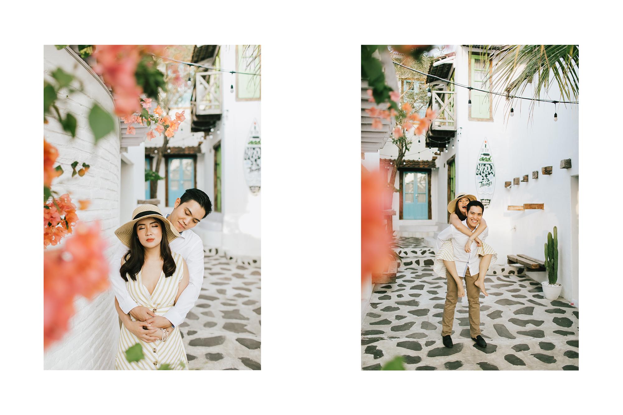 bali_elopement_villa_photographer.jpg