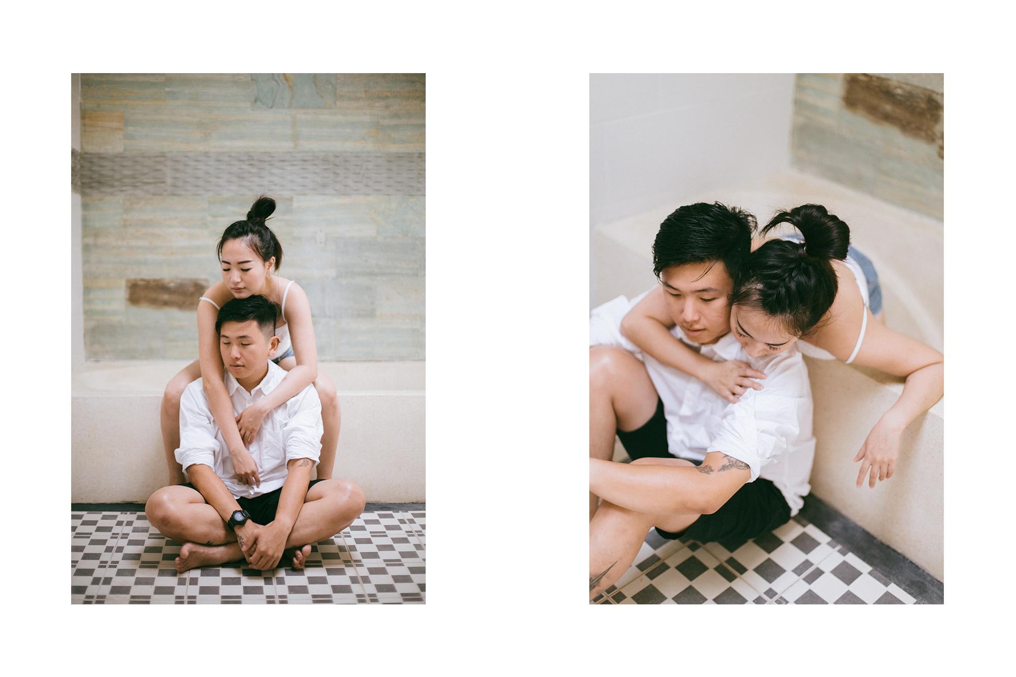 bali_elopement_intimate_villa_photographer.jpg