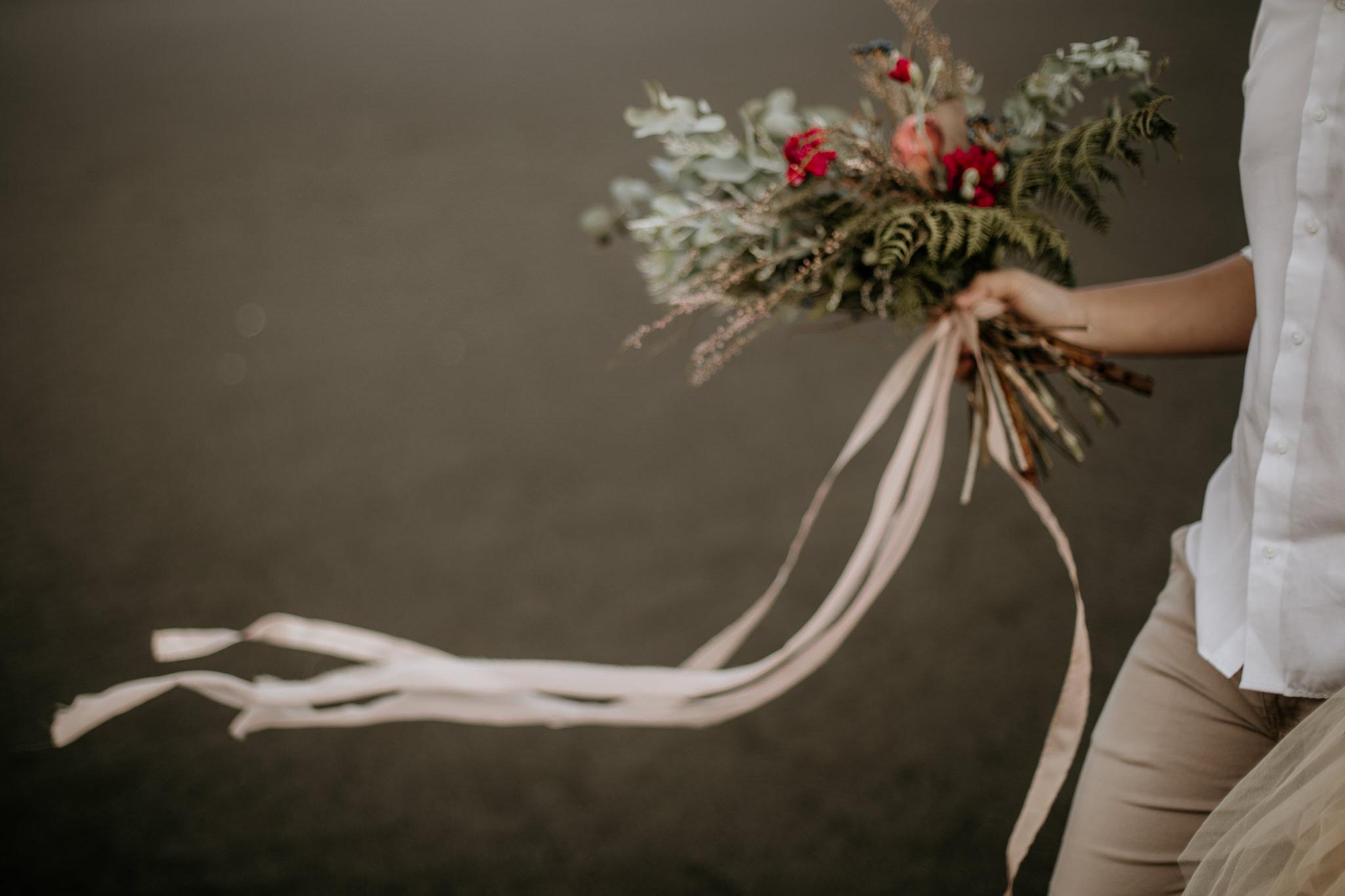 bromo_elopement_photographer_christineadel_weddingphotography_romantic_indonesia (4).JPG