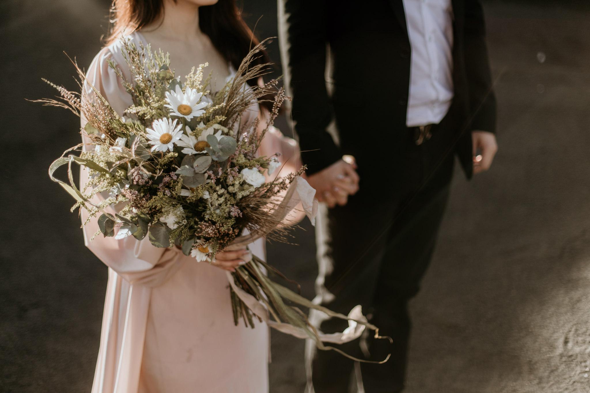 bromo_elopement_photographer_christineadel_weddingphotography_romantic_indonesia (8).JPG
