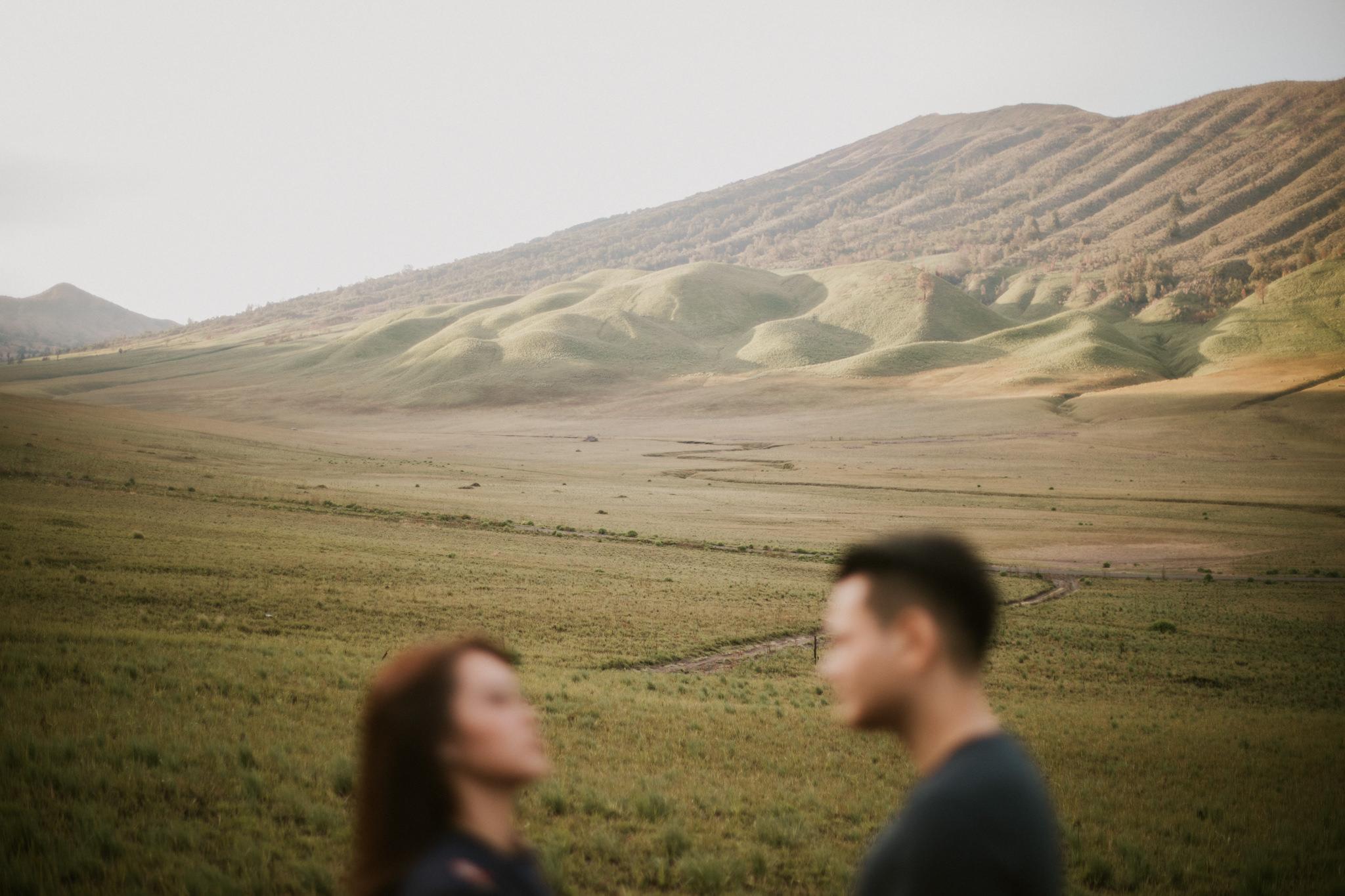 mountbromo_newzealand_greenmountains_couple_elopement_destinationwedding_photography_christineadel.JPG