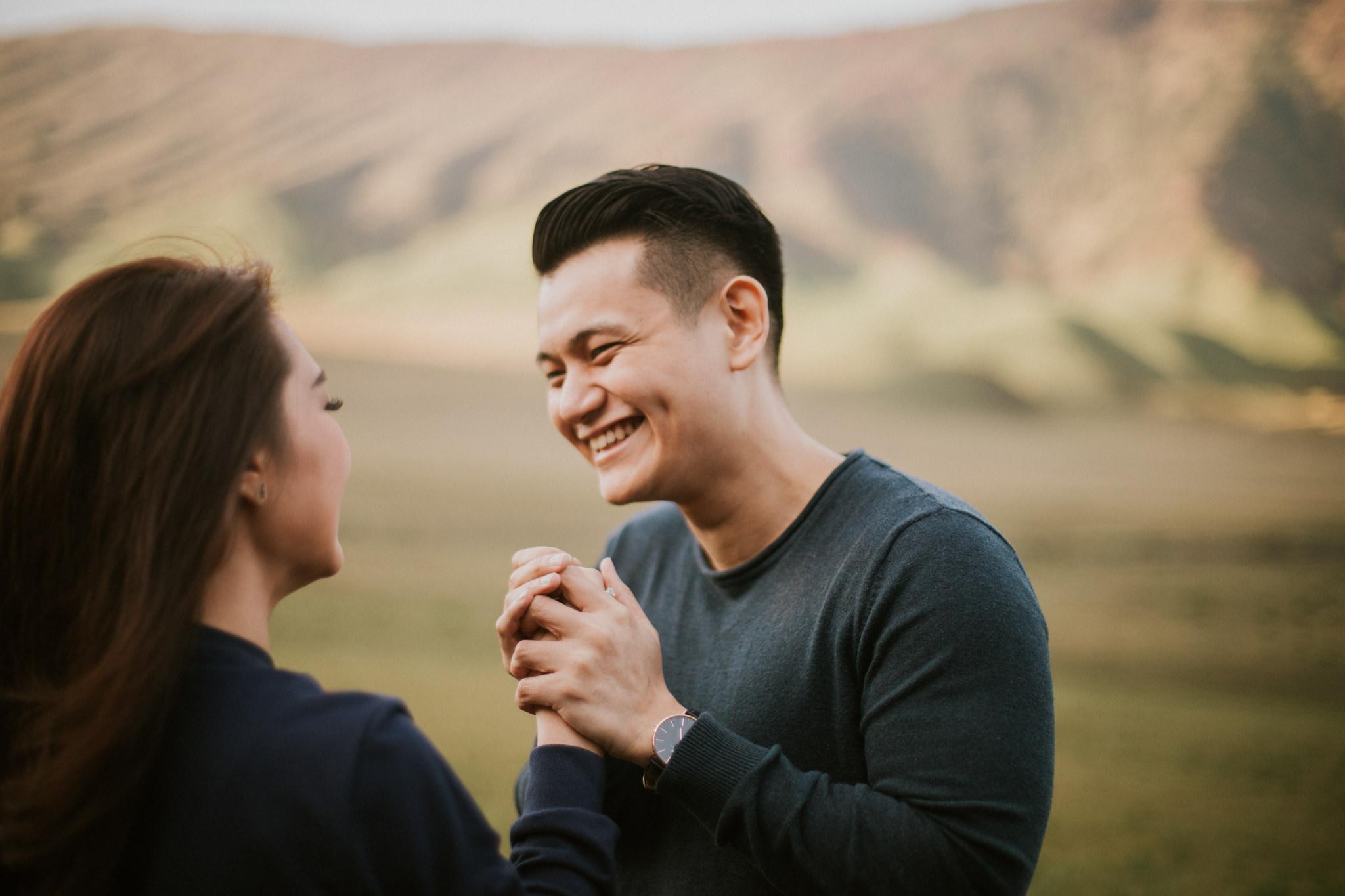 casual_mountbromo_newzealand_destination_elopement_weddingphotographer_christineadel (3).JPG