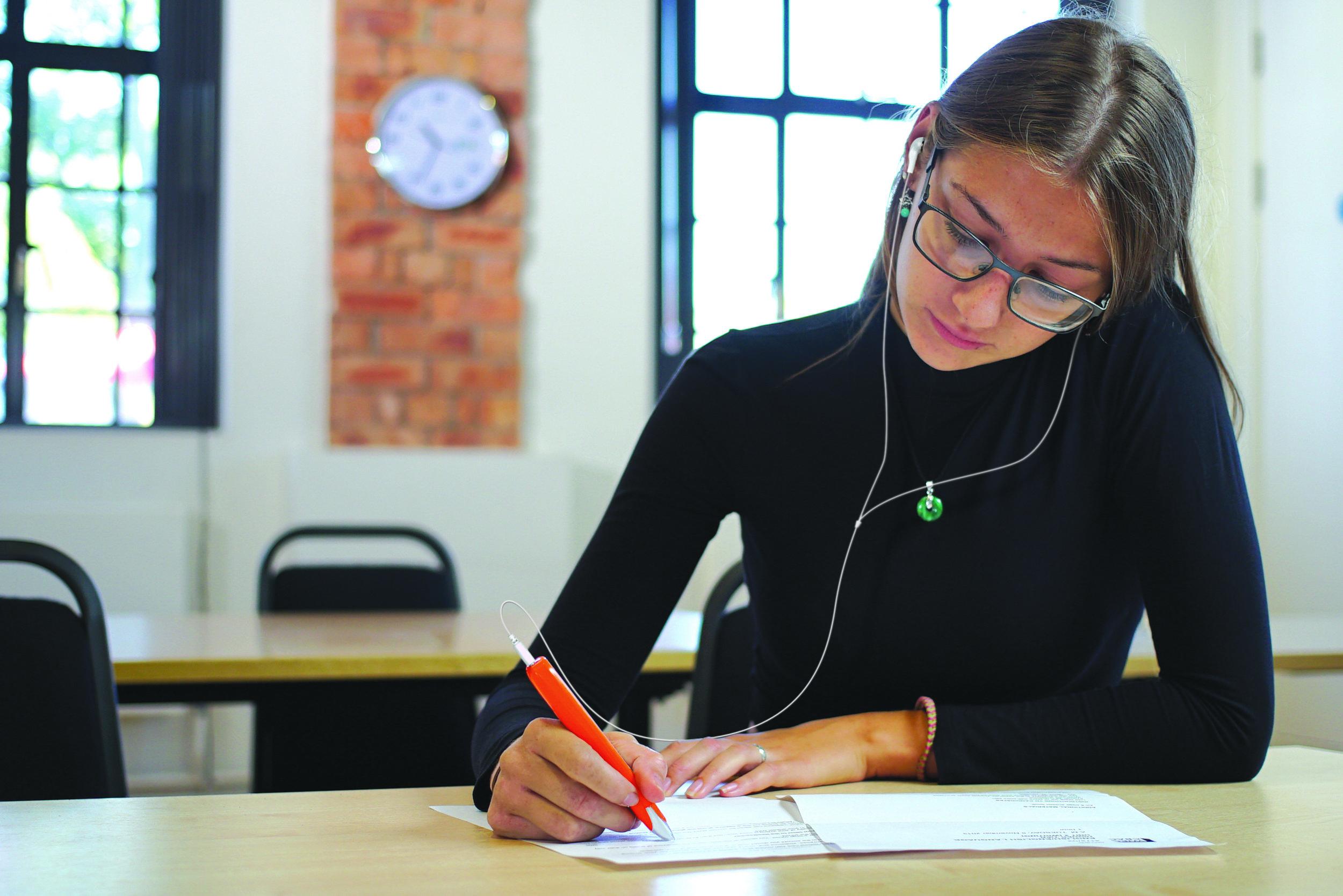 ExamReader Student v2.jpg