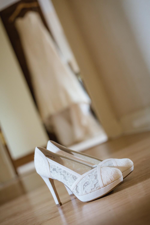 charnwood_weddings_halstead_house_Anita_Ben3.JPG