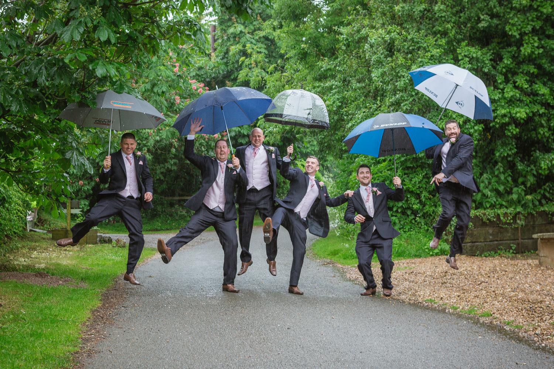 charnwood_weddings_halstead_house_Anita_Ben6.JPG