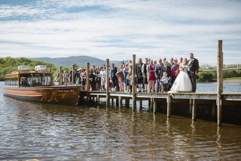 charnwood_weddings_lake_district_charlotte_simon52.JPG