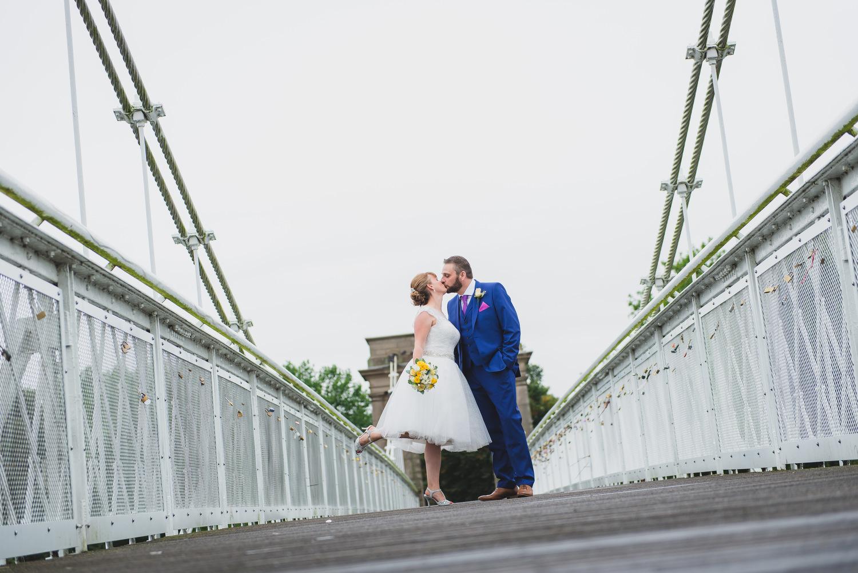 charnwood_weddings_west_bradford_lucy_rick 202.JPG