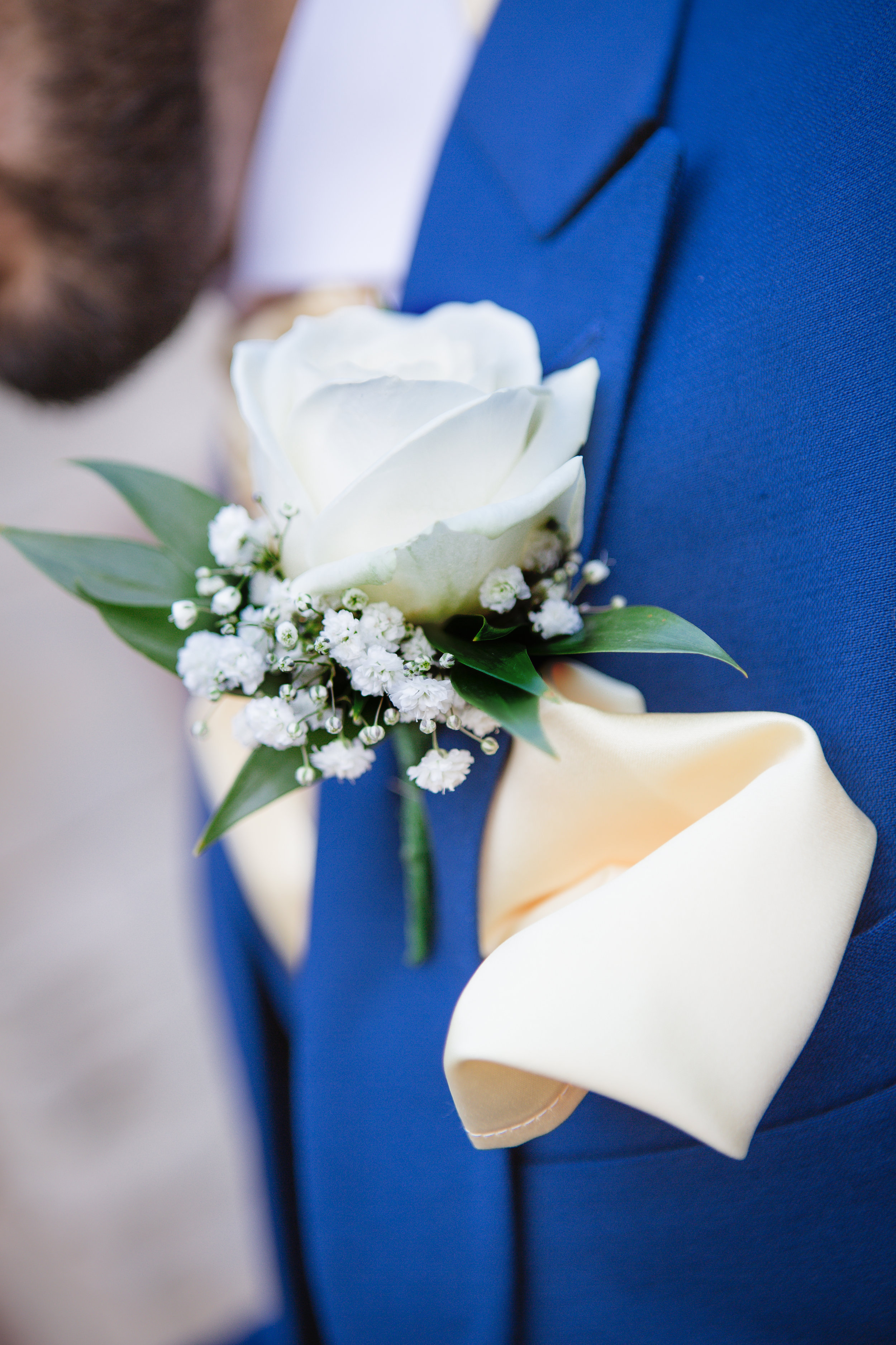 charnwood_weddings_Rothley_Court_Jess_Ali254.JPG