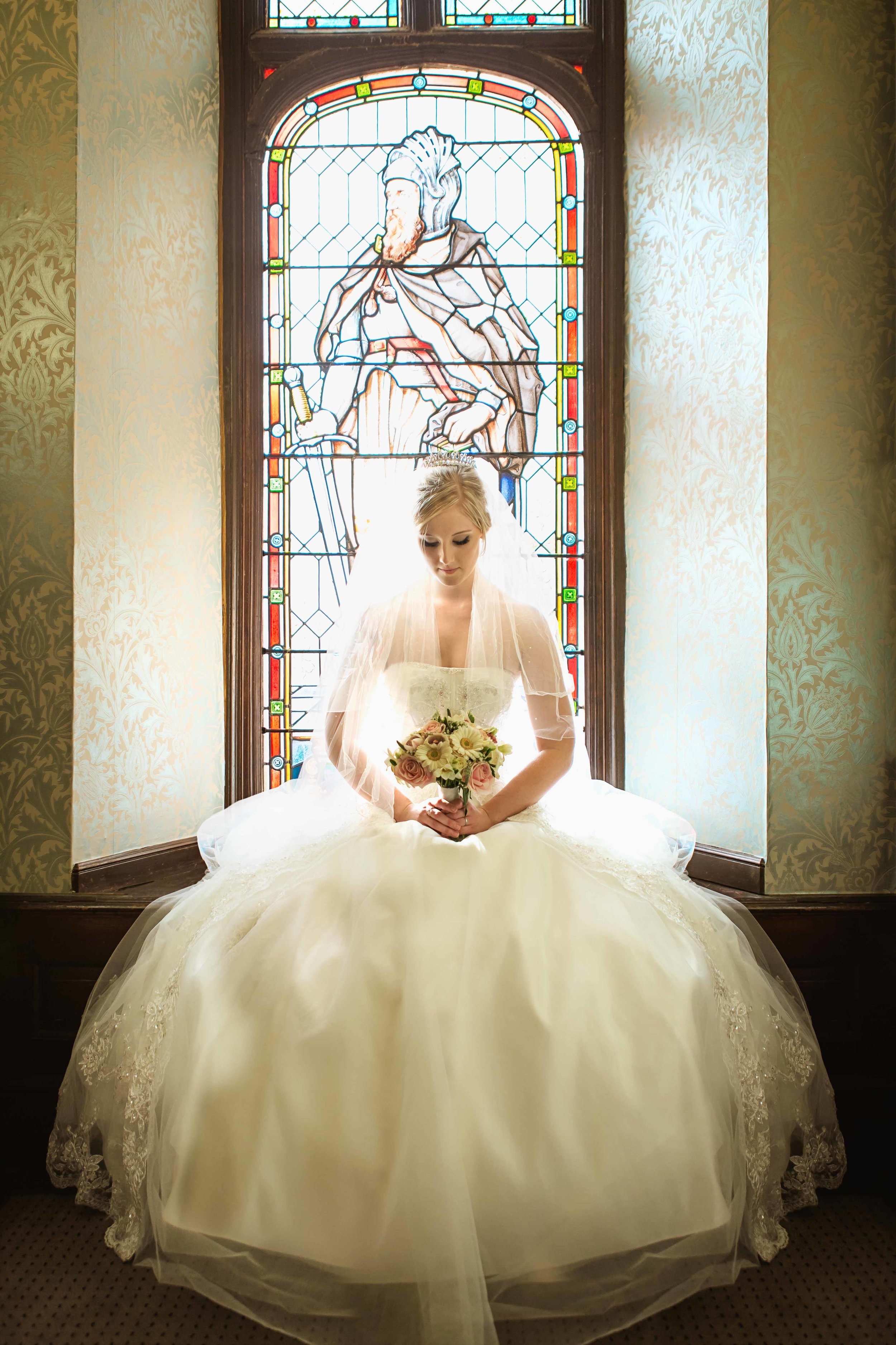 charnwood_weddings_Rothley_Court_Jess_Ali242.JPG