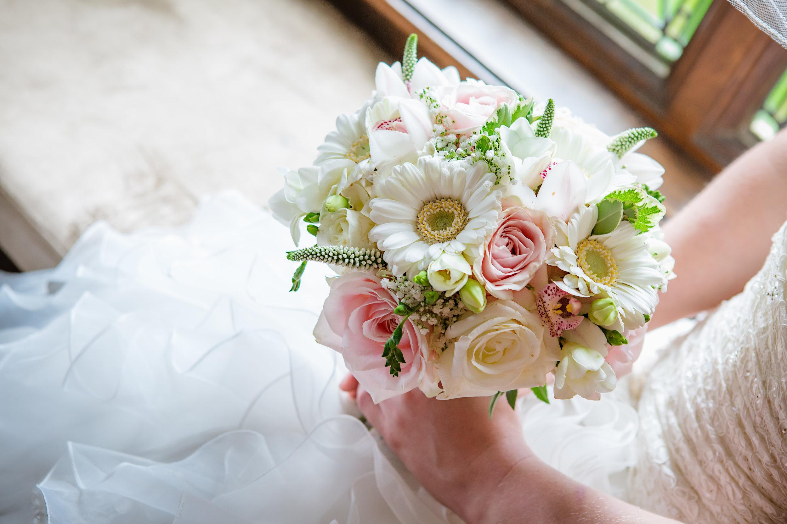 charnwood_weddings_Rothley_Court_Jess_Ali230.JPG