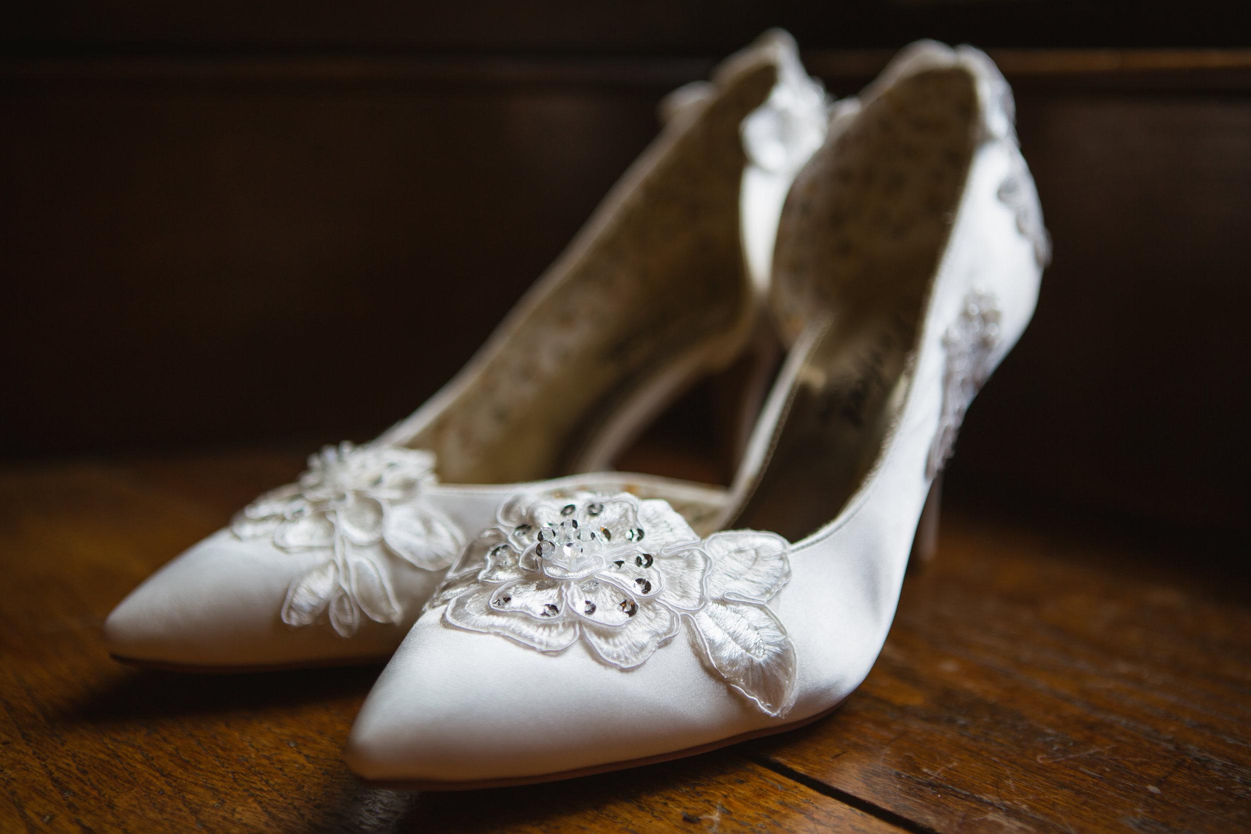 charnwood_weddings_Rothley_Court_Jess_Ali232.JPG