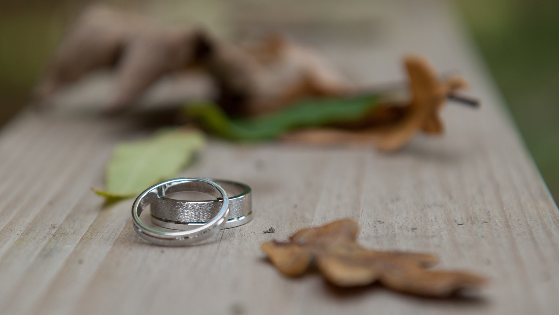 charnwood_weddings_The_Woodlands_Hotwell_Hall_Matt_Helen263.JPG