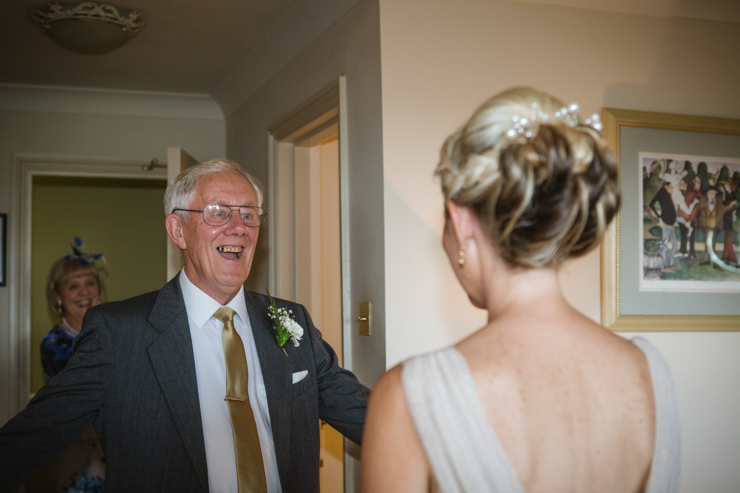 charnwood_weddings_barnsdale_lodge_rutland_dave_j68ane.JPG
