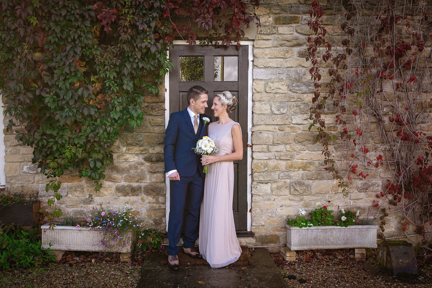 charnwood_weddings_barnsdale_lodge_rutland_dave_j80ane.JPG