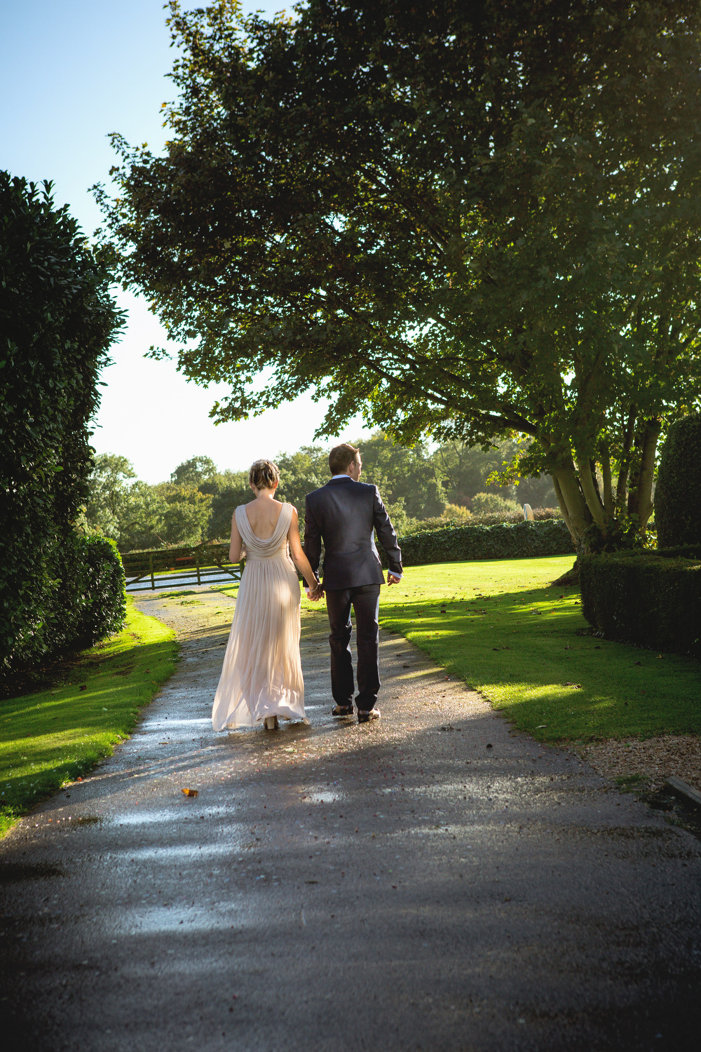 charnwood_weddings_barnsdale_lodge_rutland_dave_j81ane.JPG
