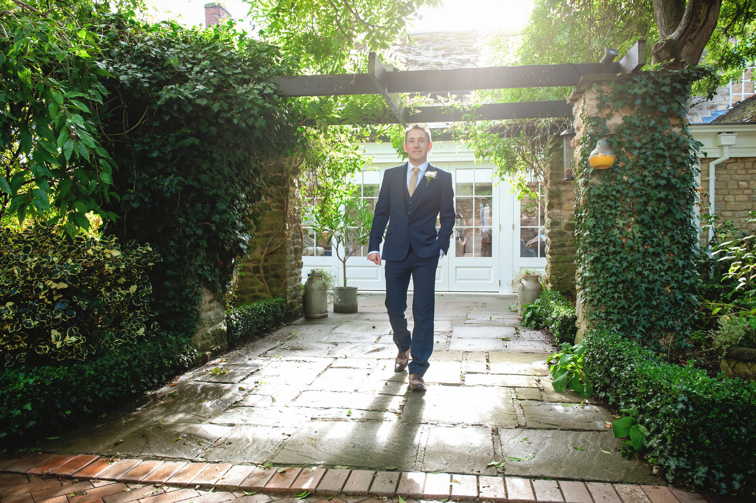 charnwood_weddings_barnsdale_lodge_rutland_dave_j92ane.JPG
