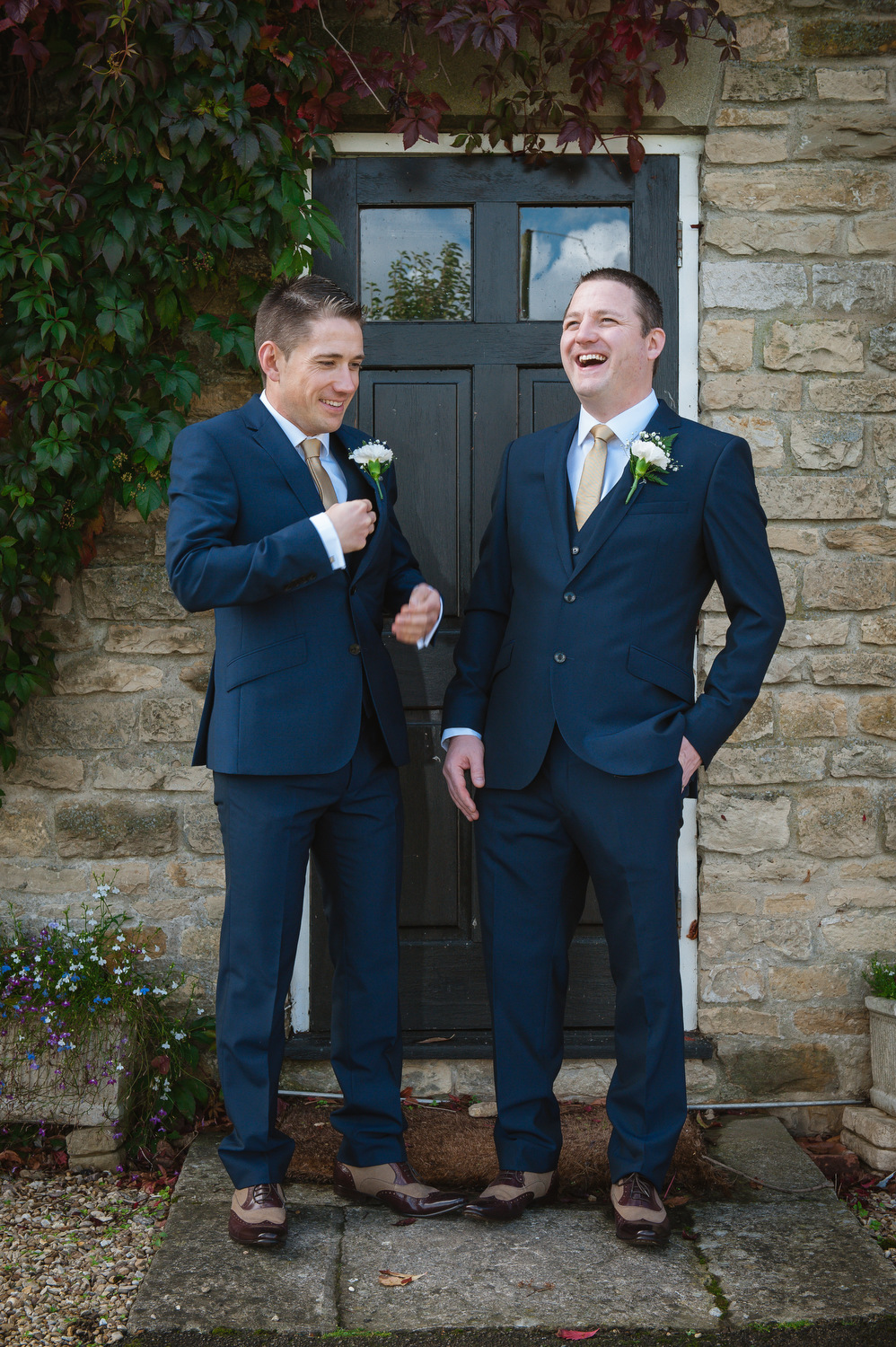 charnwood_weddings_barnsdale_lodge_rutland_dave_j96ane.JPG