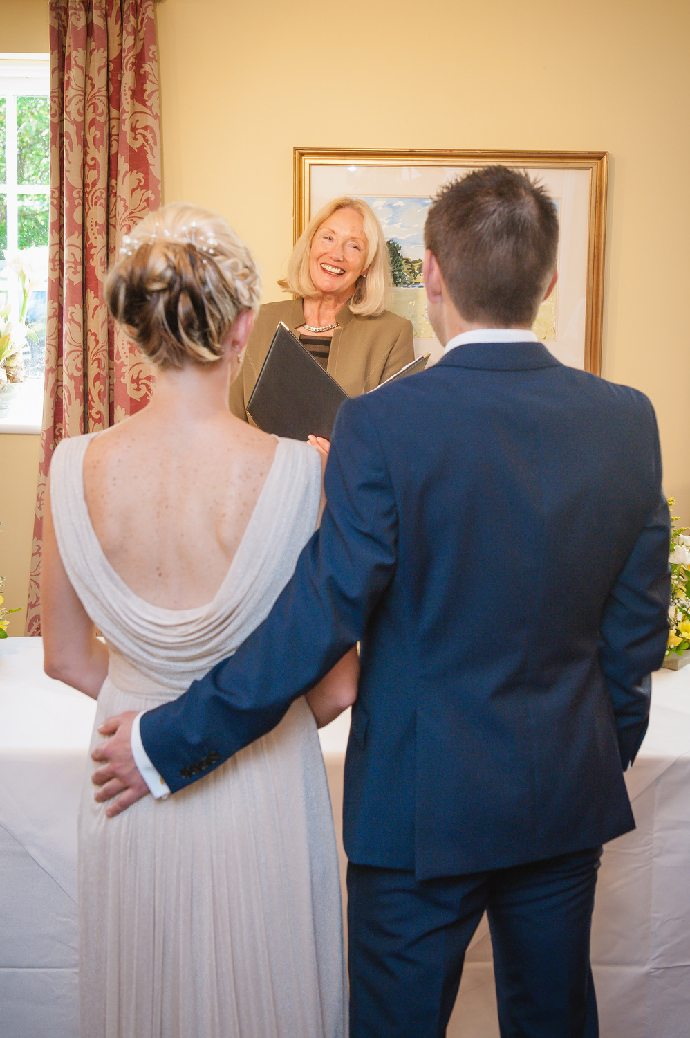 charnwood_weddings_barnsdale_lodge_rutland_dave_j101ane.JPG