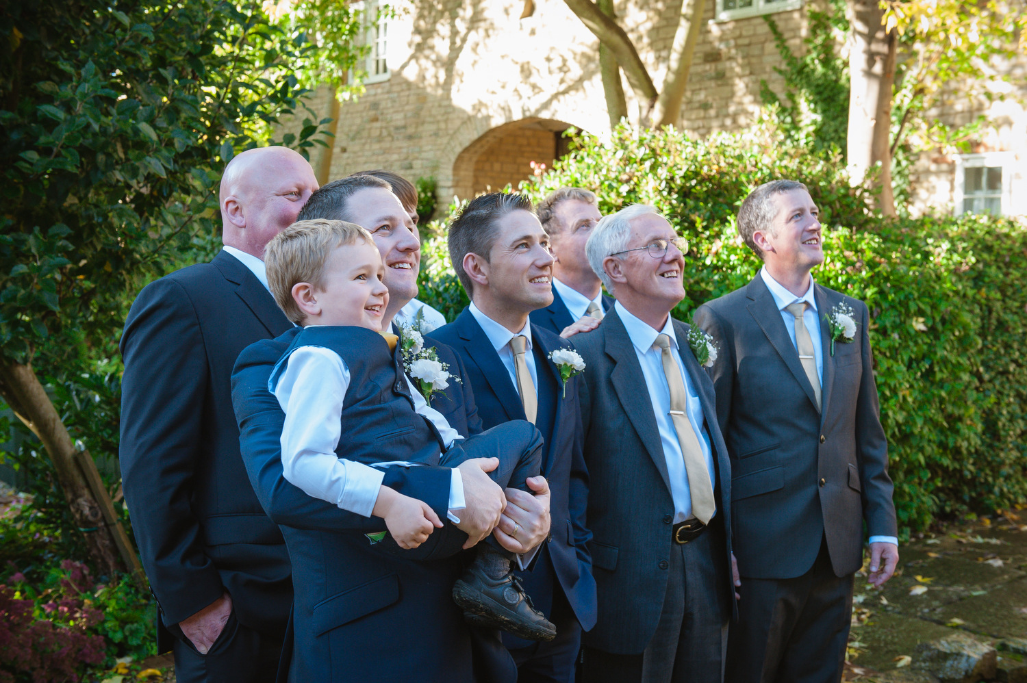 charnwood_weddings_barnsdale_lodge_rutland_dave_j105ane.JPG