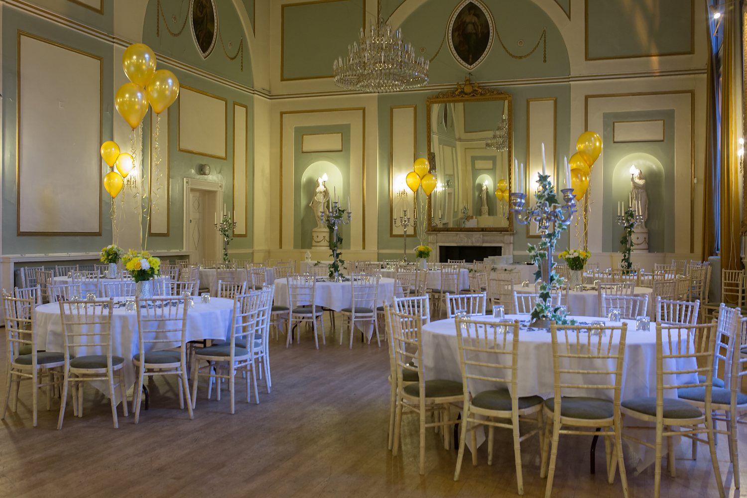 charnwood_weddings_city_rooms_leicester_dave_jane0.JPG